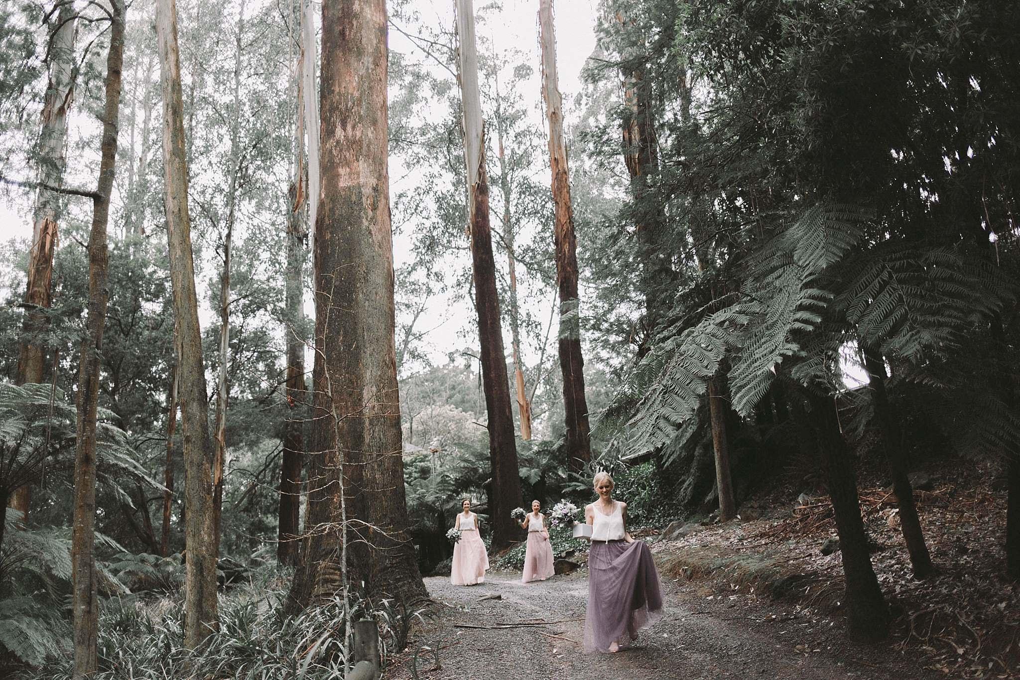 Tatra Dandenong Wedding Photography Natural Candid (29).JPG