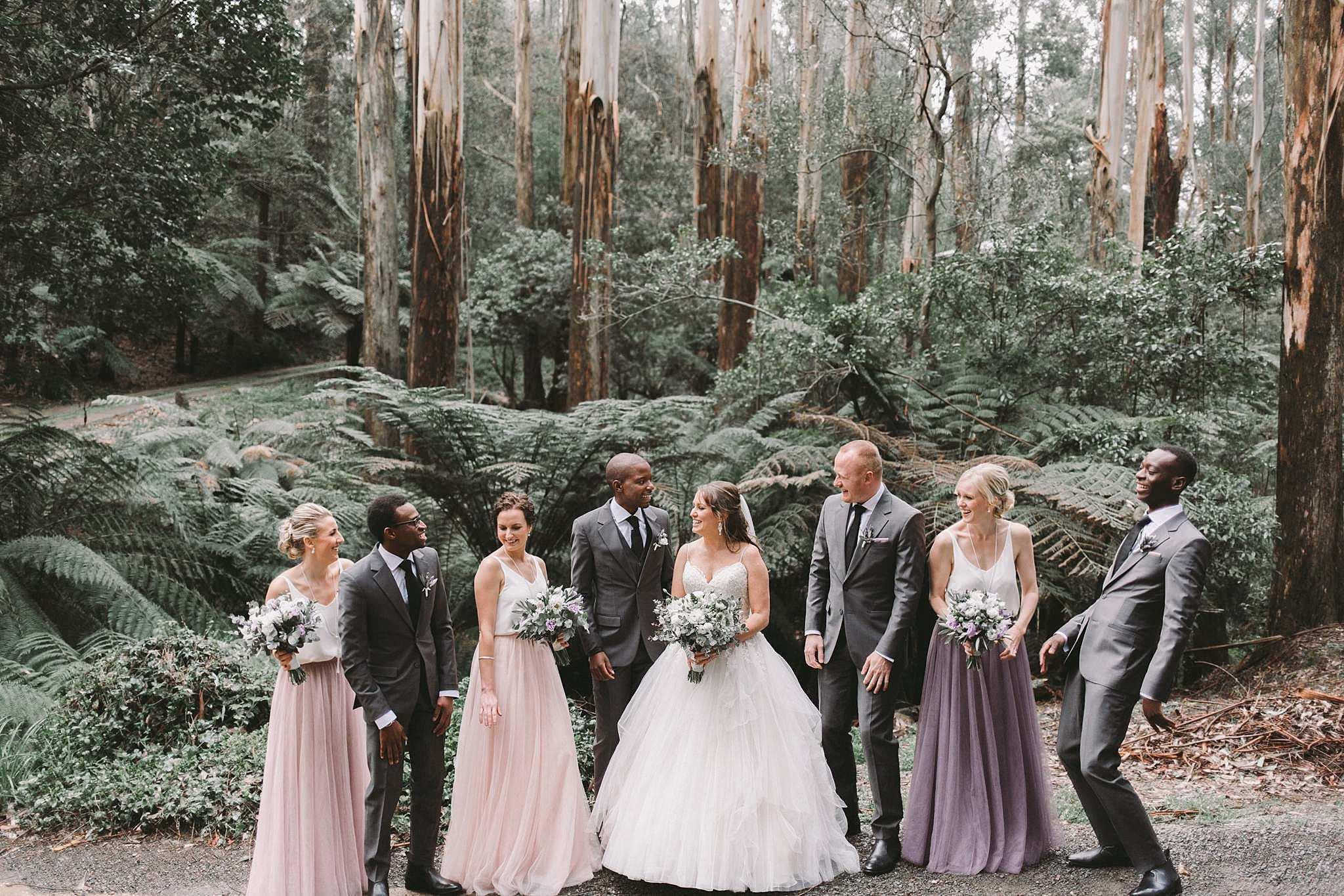 Tatra Dandenong Wedding Photography Natural Candid (31).JPG