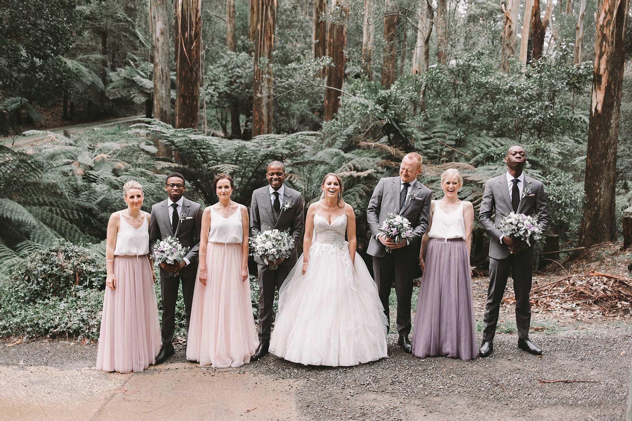 Tatra Dandenong Wedding Photography Natural Candid (32).JPG