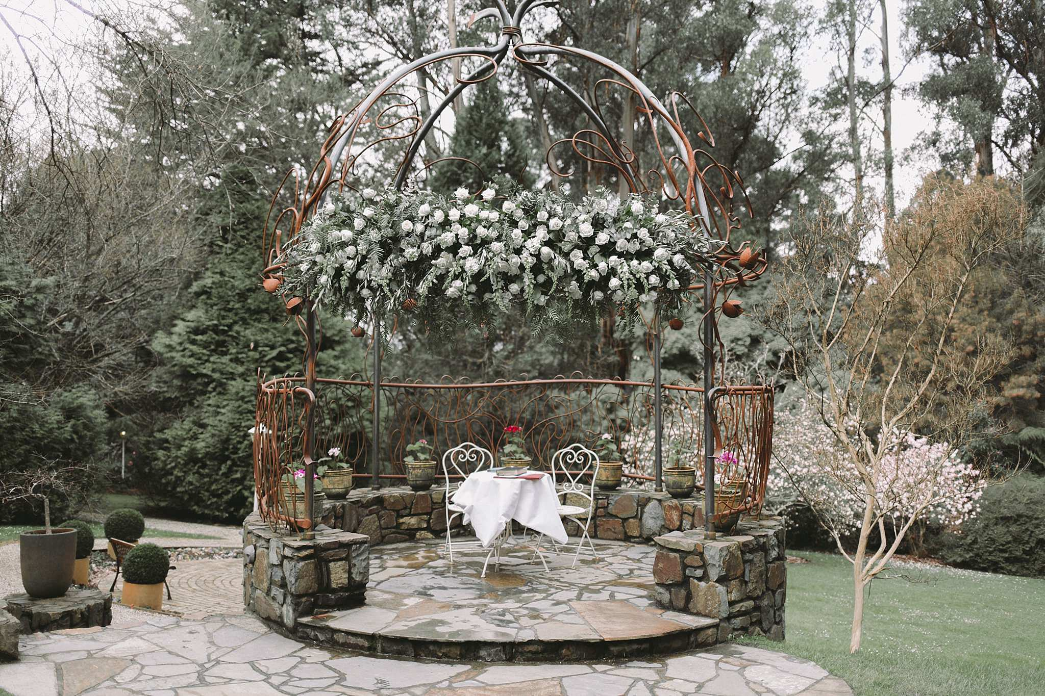Tatra Dandenong Wedding Photography Natural Candid (39).JPG