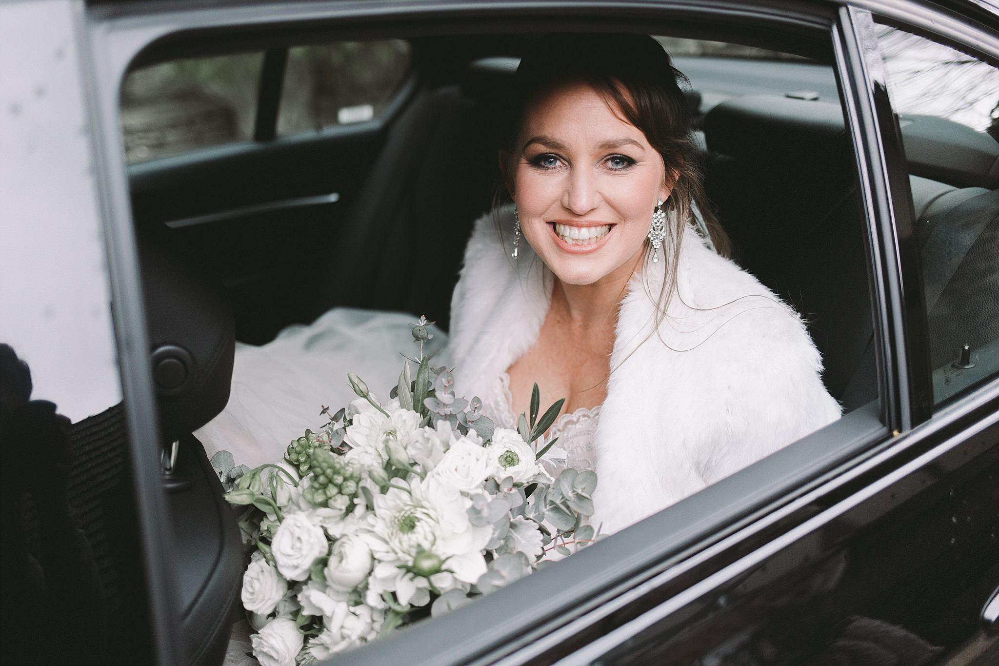 Tatra Dandenong Wedding Photography Natural Candid (40).JPG
