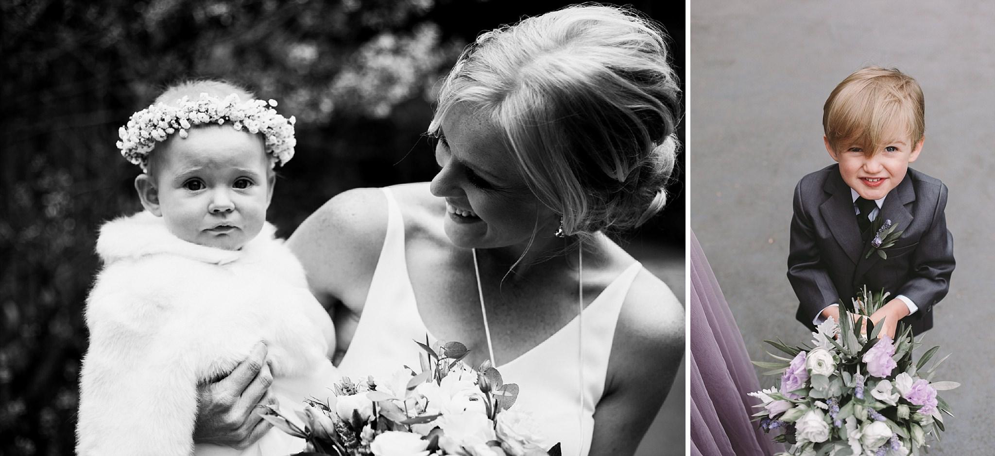 Tatra Dandenong Wedding Photography Natural Candid (41).JPG