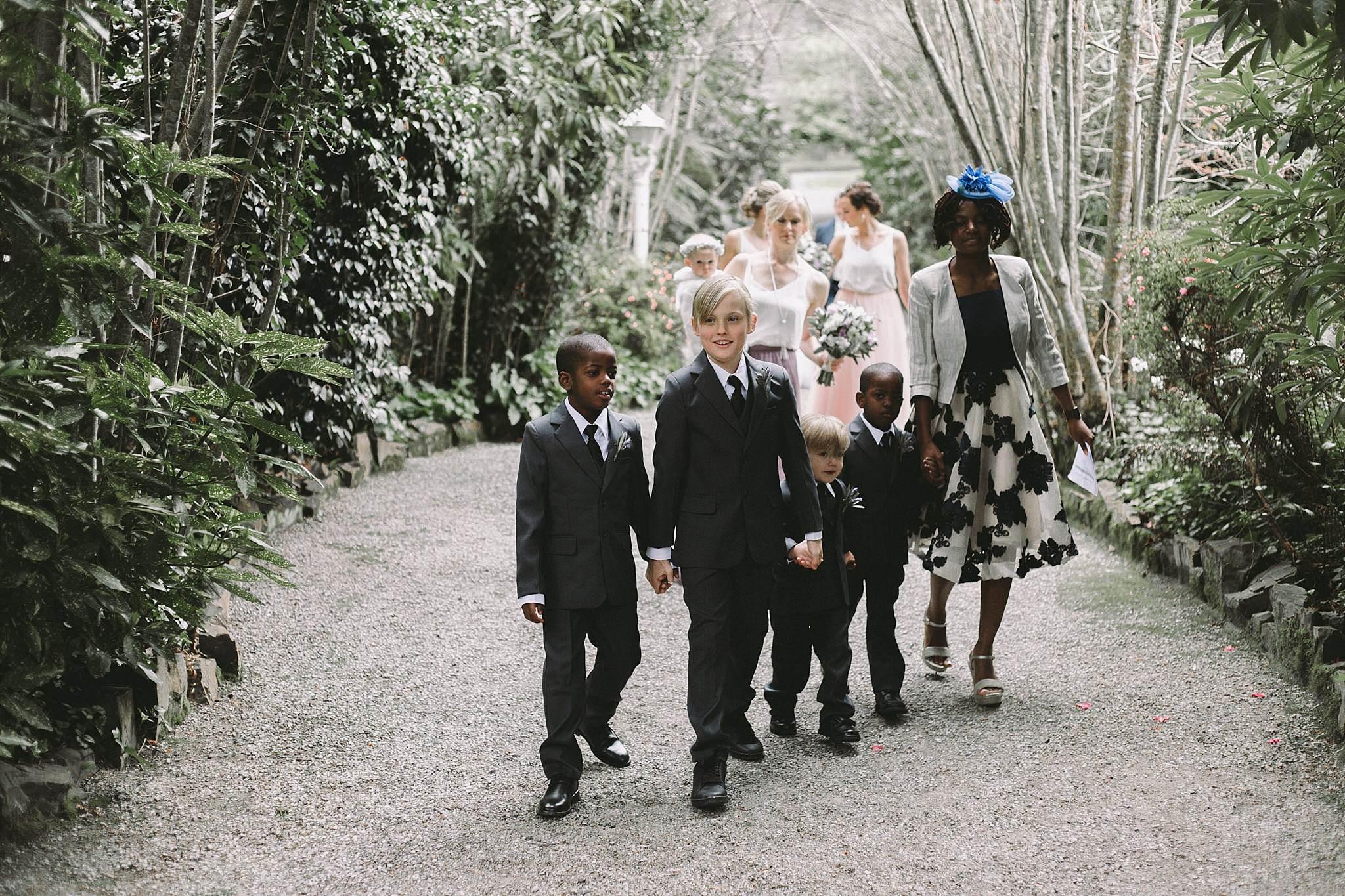 Tatra Dandenong Wedding Photography Natural Candid (42).JPG
