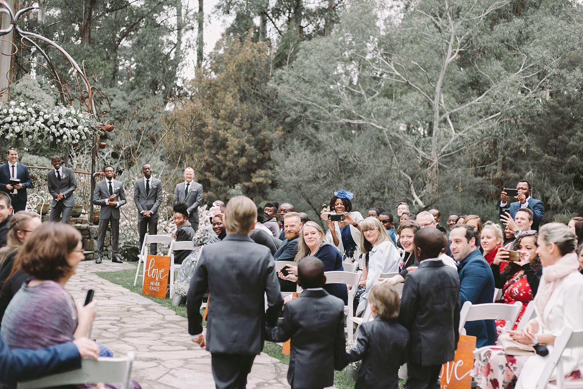 Tatra Dandenong Wedding Photography Natural Candid (45).JPG