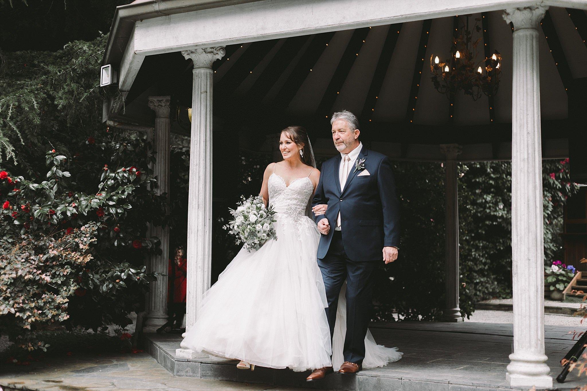 Tatra Dandenong Wedding Photography Natural Candid (48).JPG