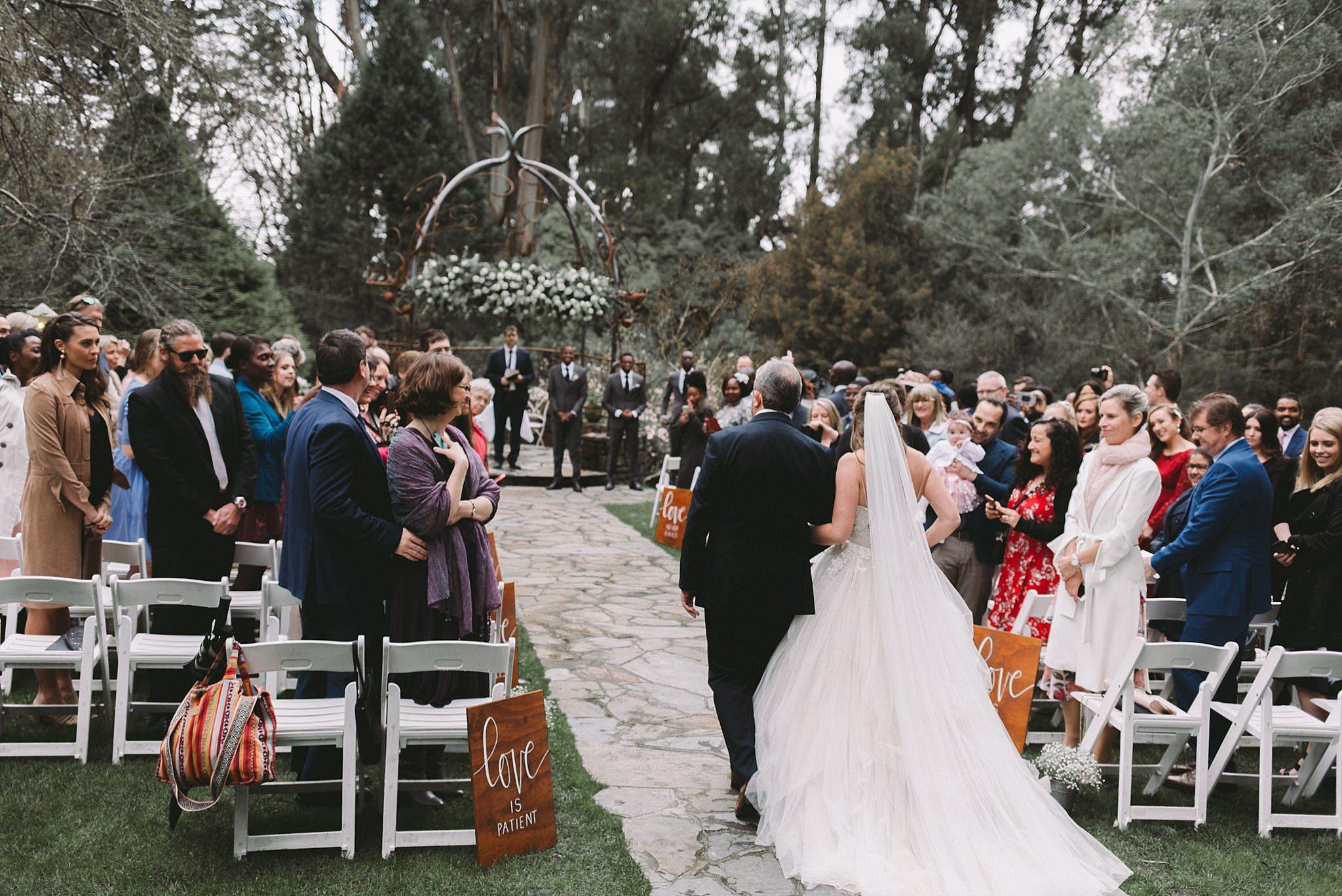 Tatra Dandenong Wedding Photography Natural Candid (49).JPG
