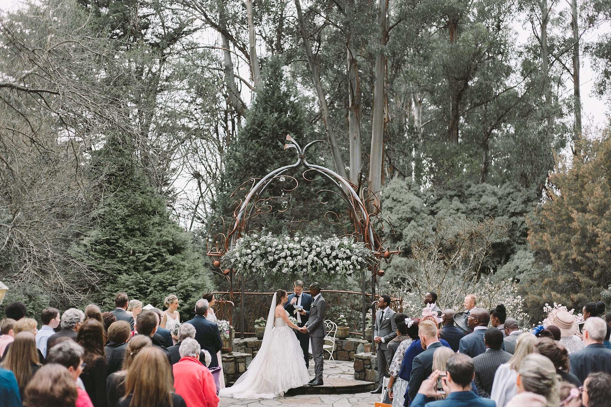 Tatra Dandenong Wedding Photography Natural Candid (51).JPG