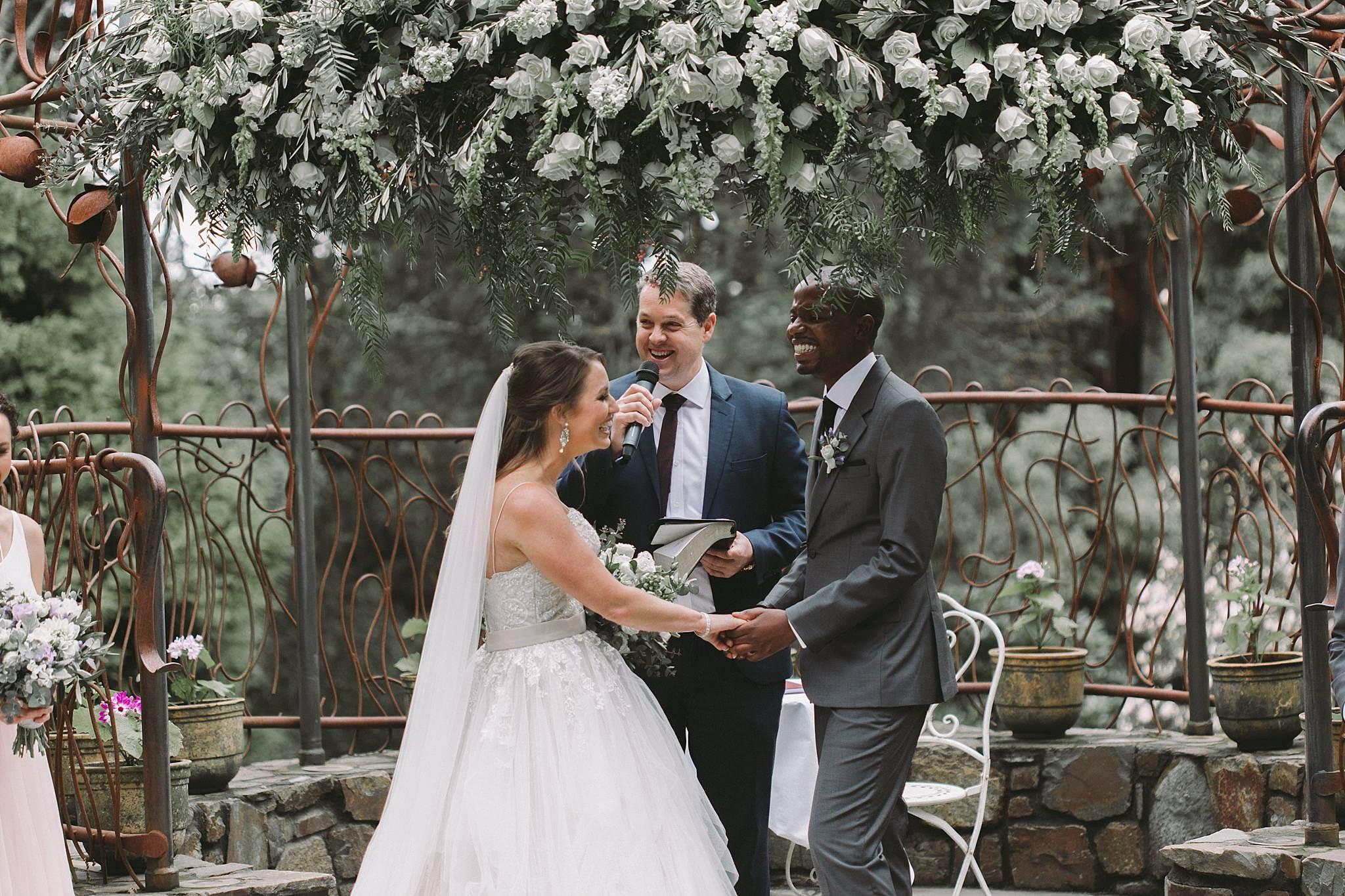 Tatra Dandenong Wedding Photography Natural Candid (52).JPG