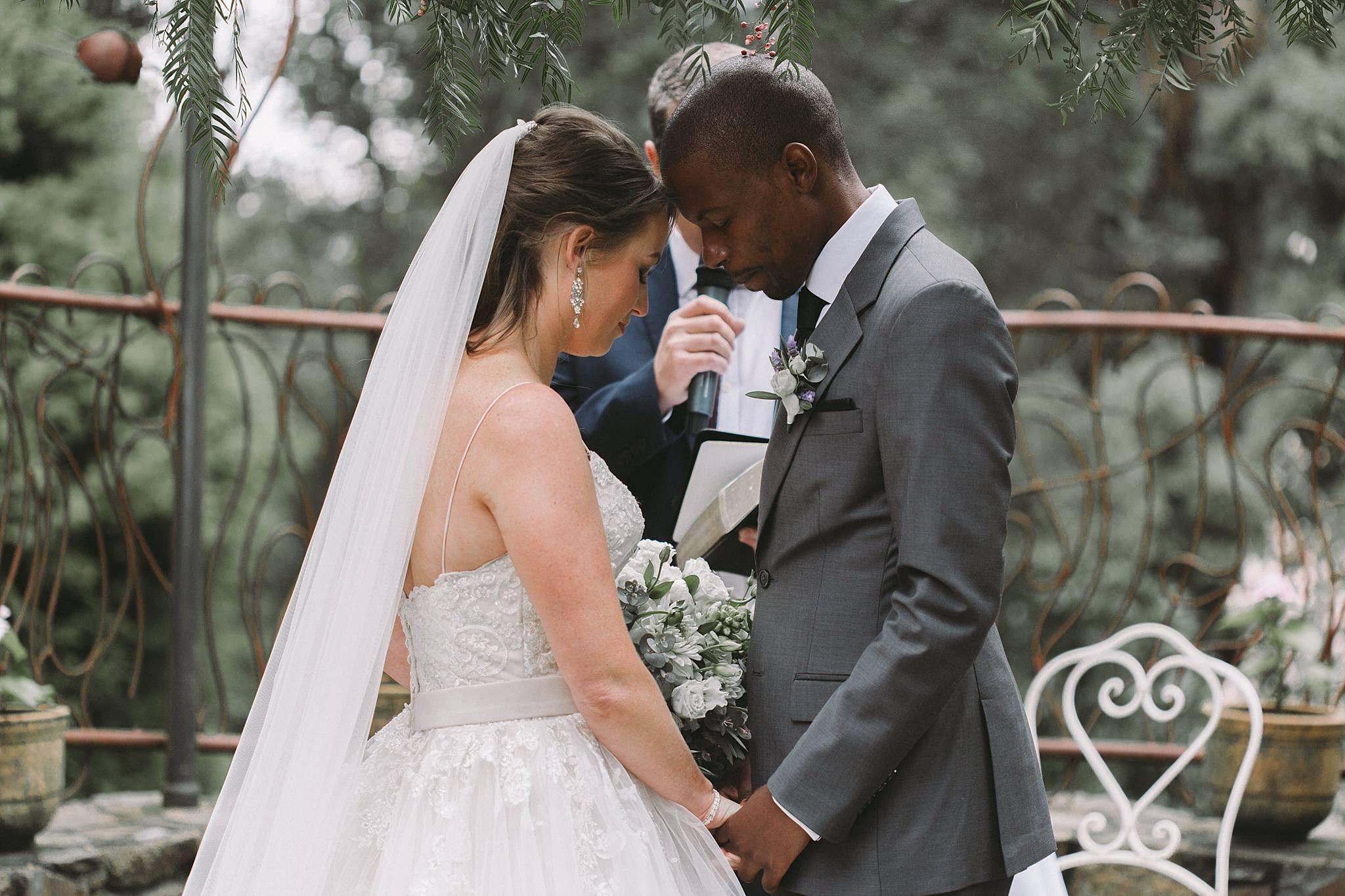 Tatra Dandenong Wedding Photography Natural Candid (53).JPG