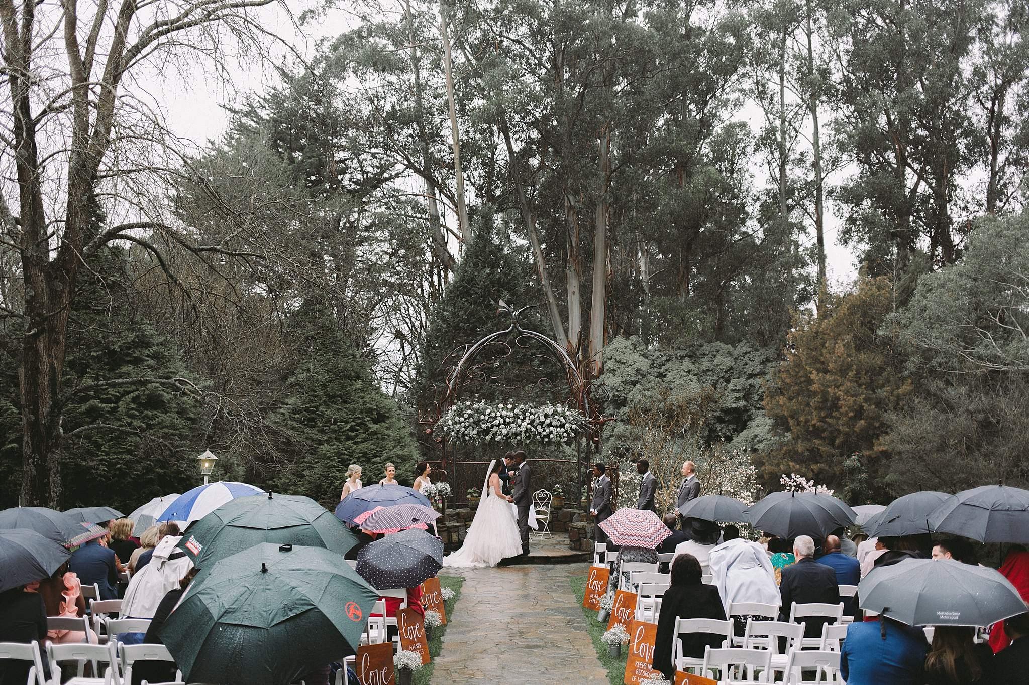 Tatra Dandenong Wedding Photography Natural Candid (55).JPG