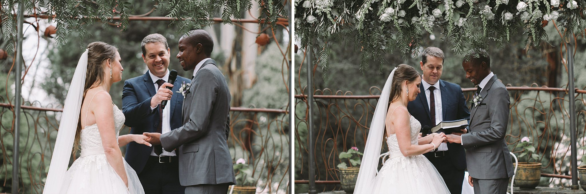 Tatra Dandenong Wedding Photography Natural Candid (57).JPG