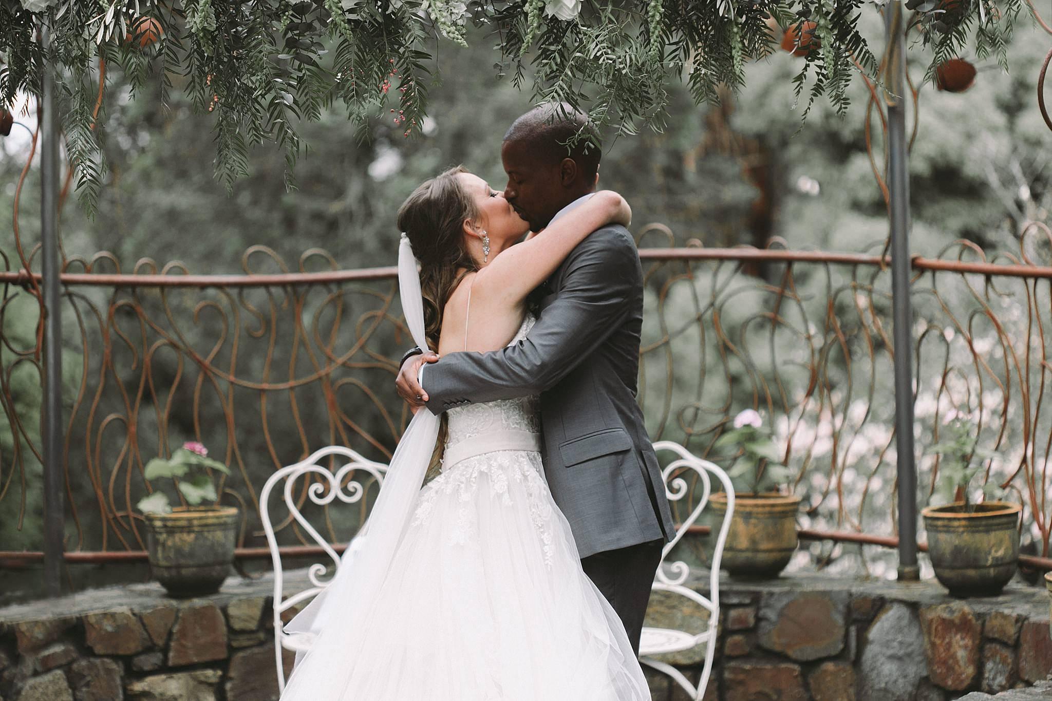 Tatra Dandenong Wedding Photography Natural Candid (58).JPG