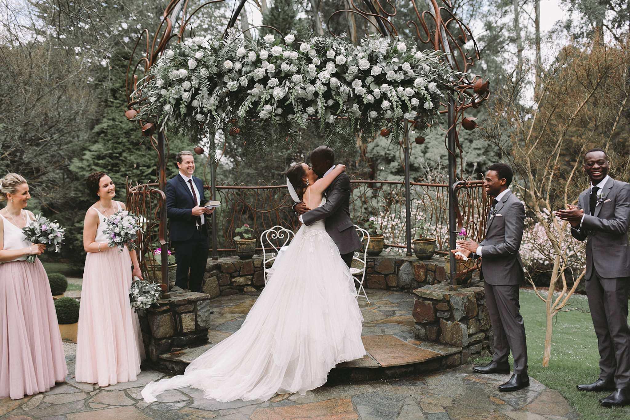 Tatra Dandenong Wedding Photography Natural Candid (60).JPG