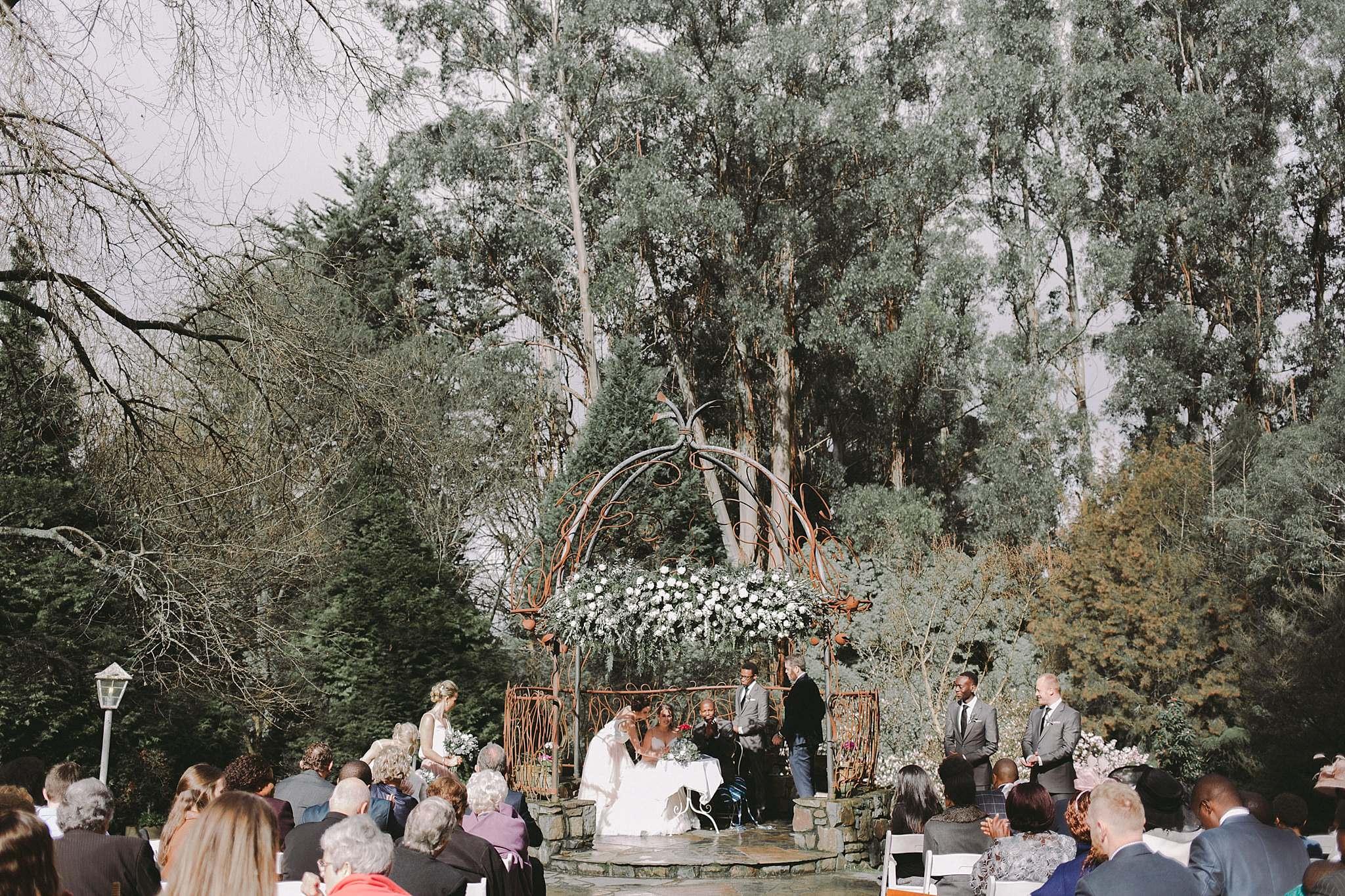 Tatra Dandenong Wedding Photography Natural Candid (61).JPG