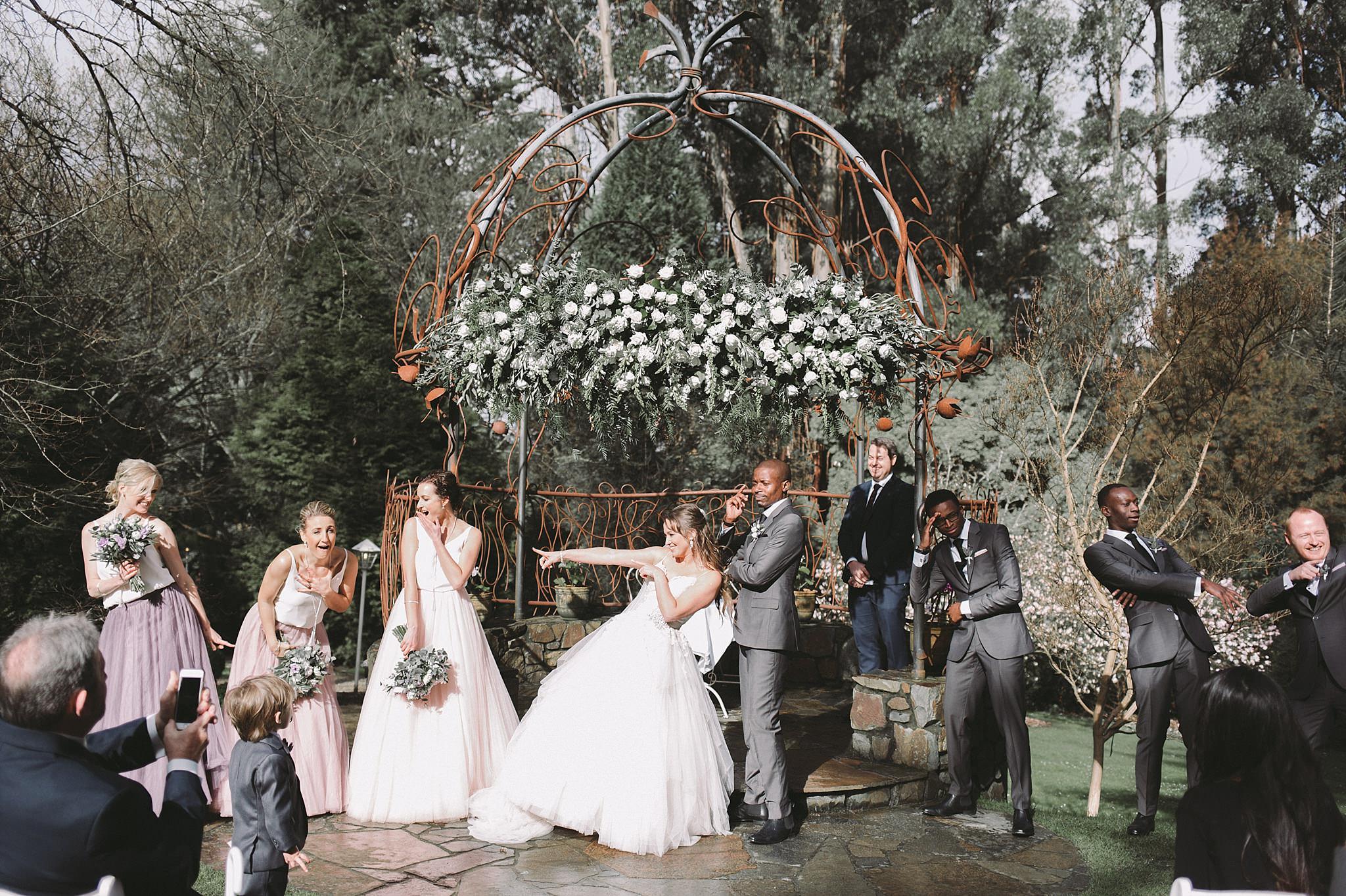 Tatra Dandenong Wedding Photography Natural Candid (63).JPG