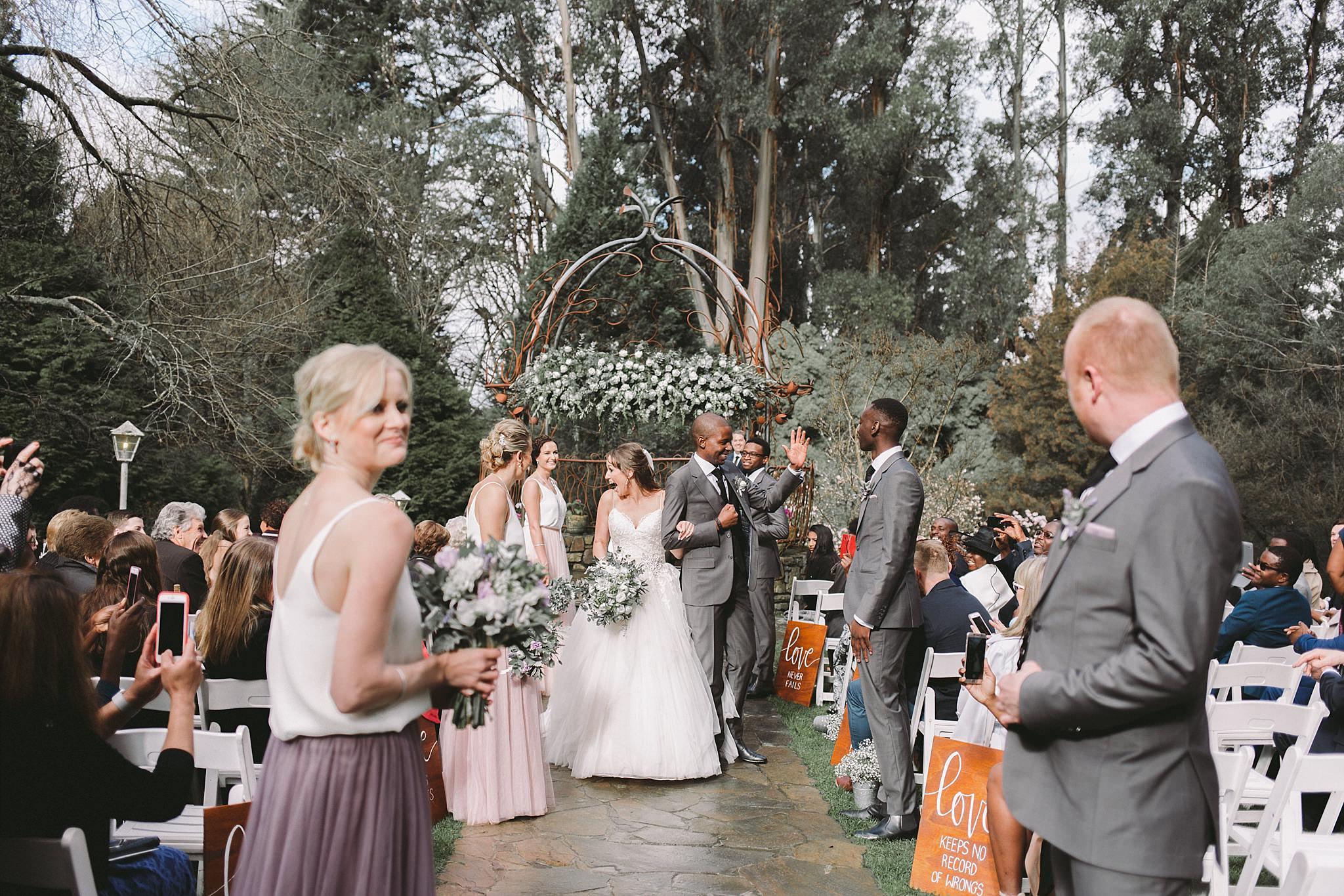 Tatra Dandenong Wedding Photography Natural Candid (64).JPG