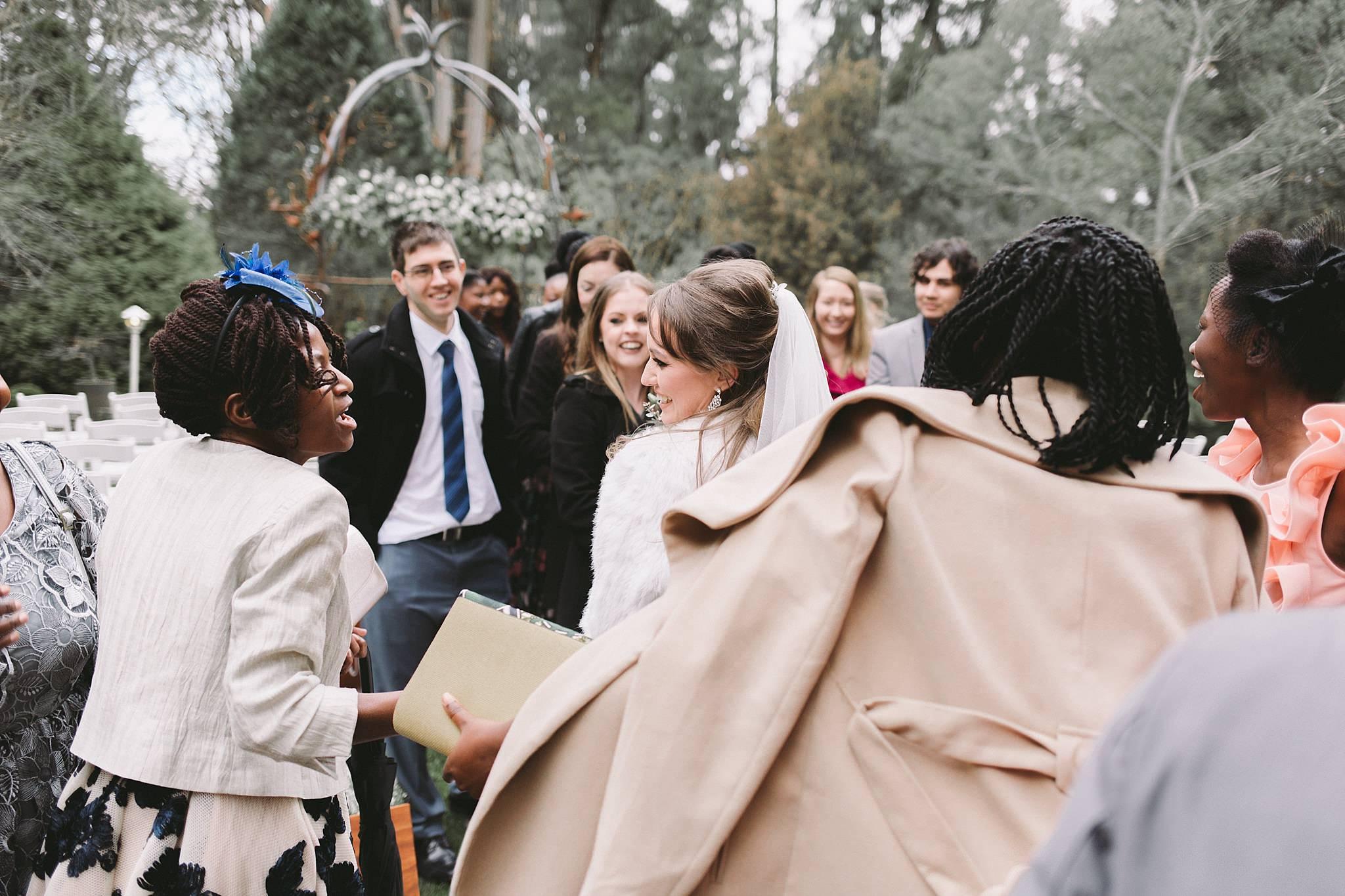 Tatra Dandenong Wedding Photography Natural Candid (70).JPG