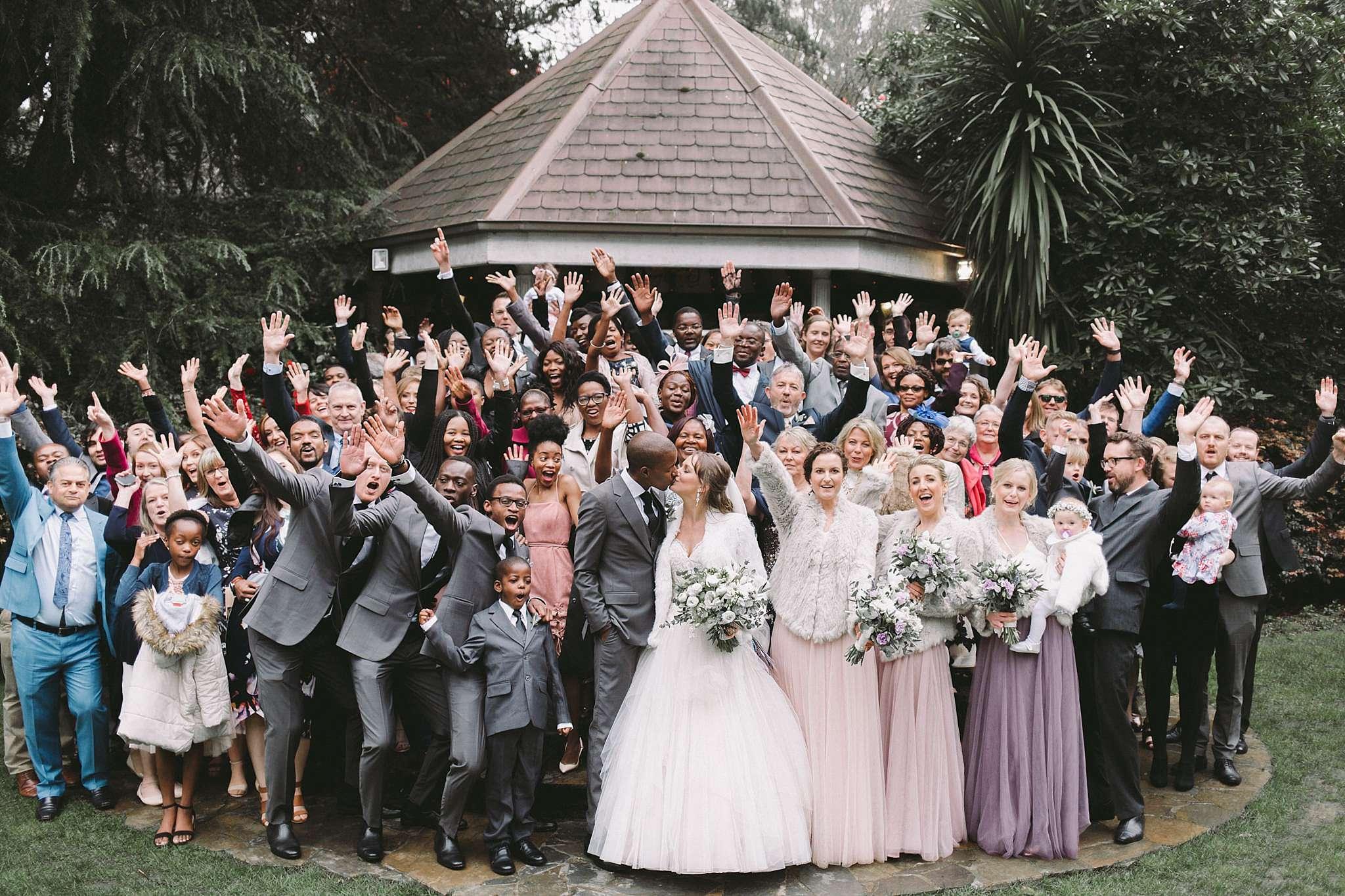 Tatra Dandenong Wedding Photography Natural Candid (72).JPG