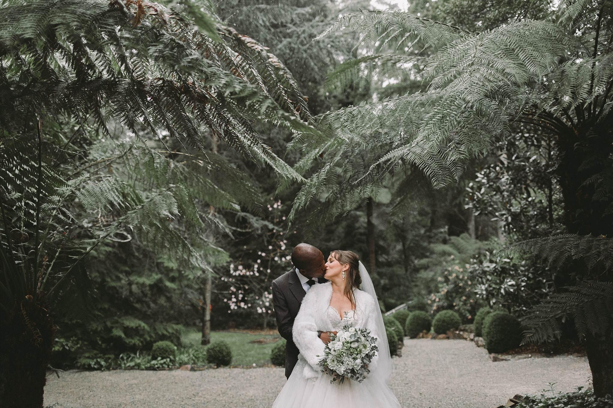 Tatra Dandenong Wedding Photography Natural Candid (73).JPG