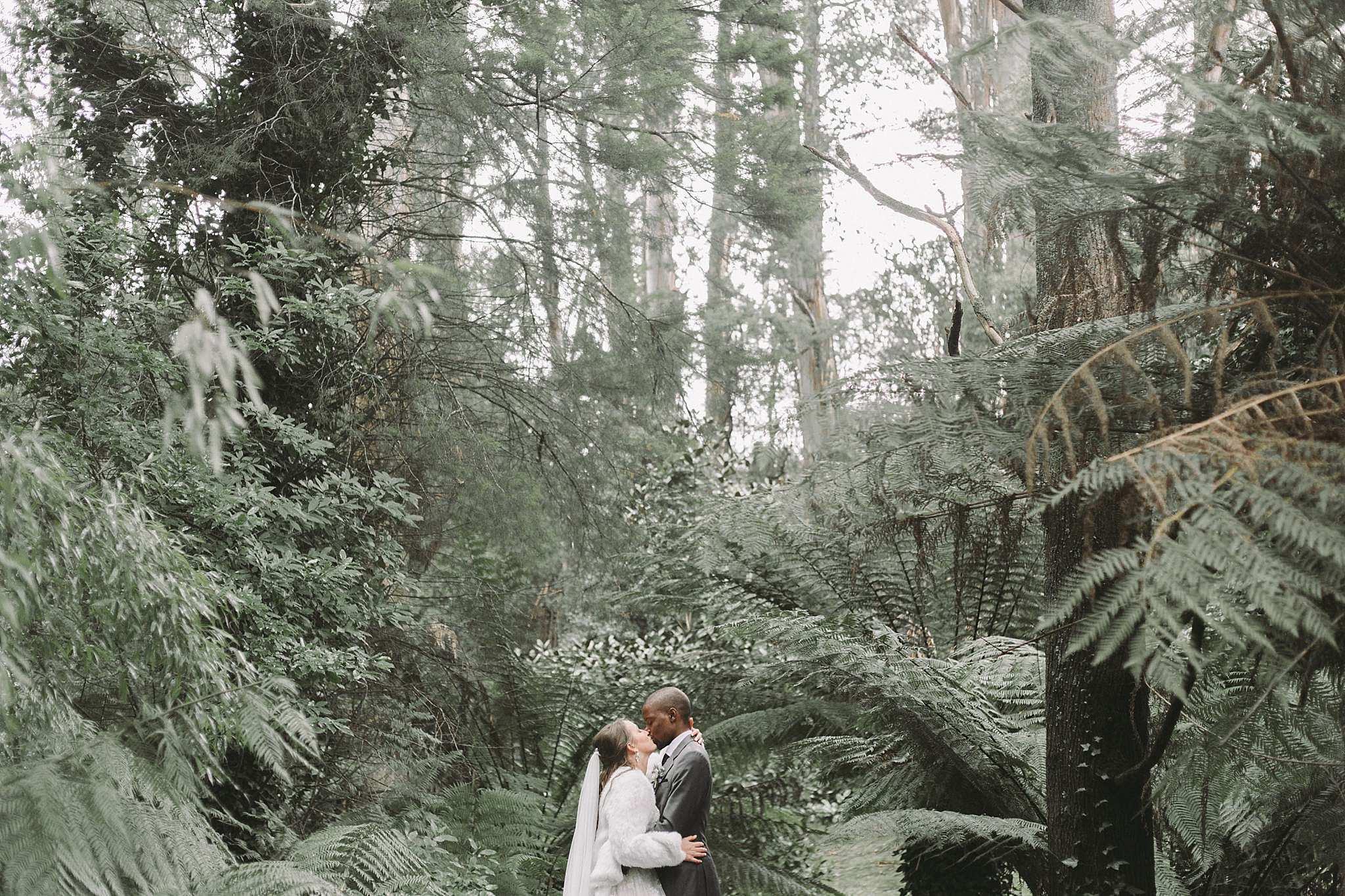 Tatra Dandenong Wedding Photography Natural Candid (76).JPG