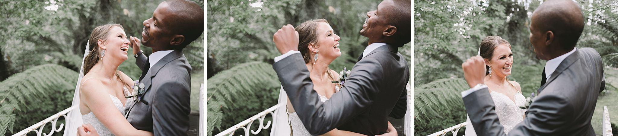 Tatra Dandenong Wedding Photography Natural Candid (79).JPG