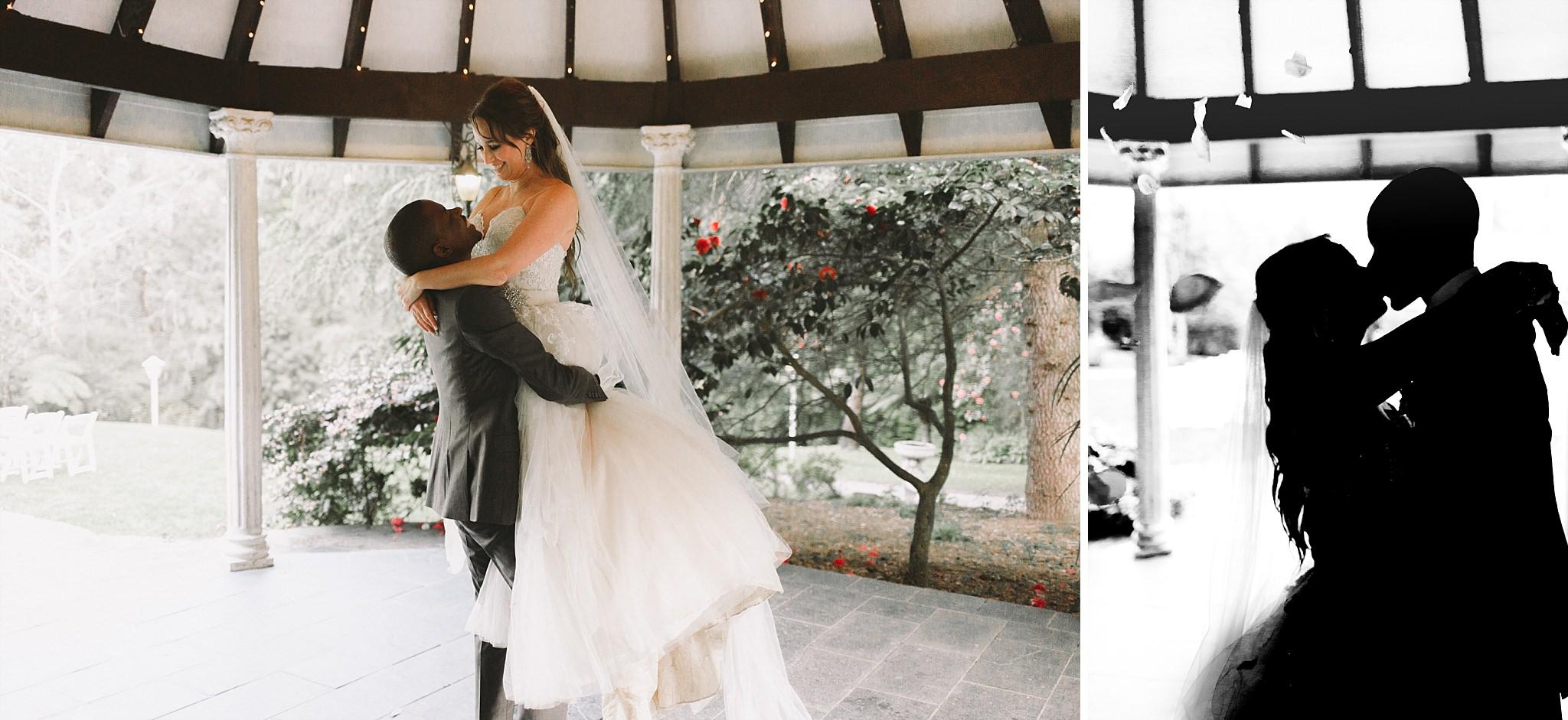 Tatra Dandenong Wedding Photography Natural Candid (80).JPG