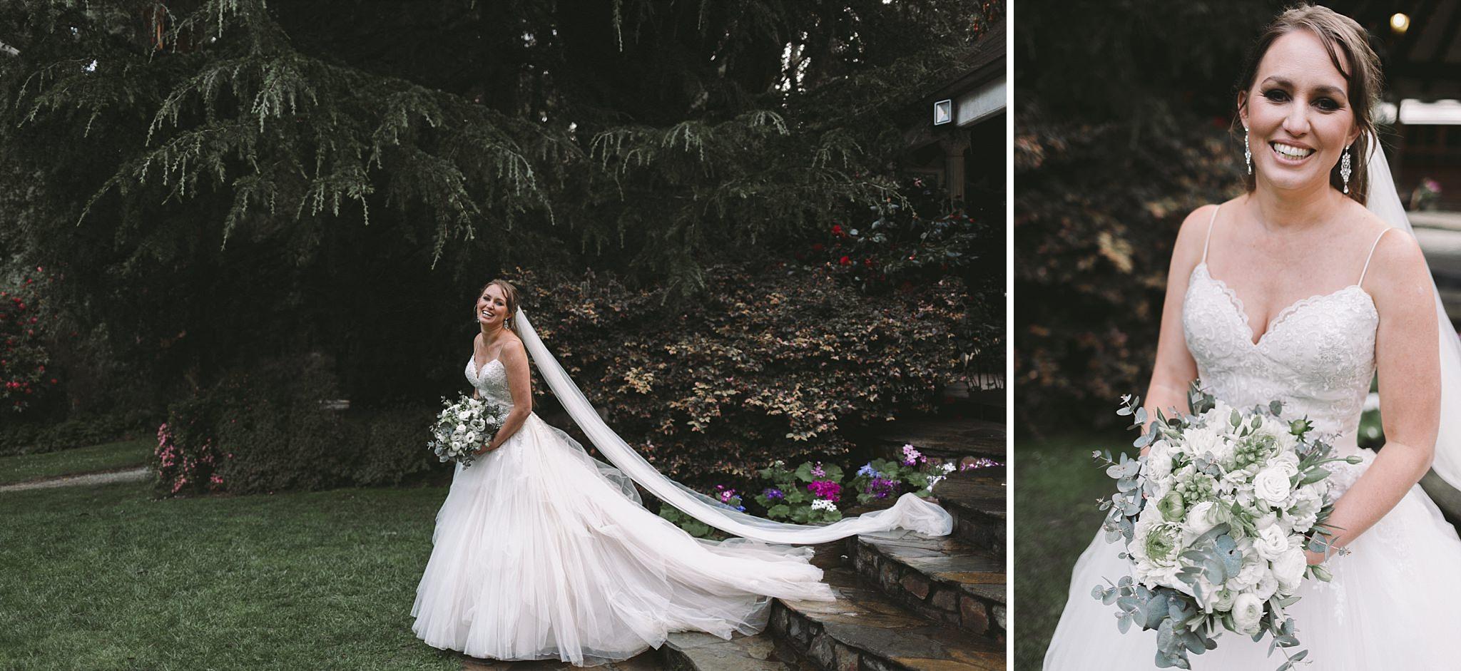 Tatra Dandenong Wedding Photography Natural Candid (81).JPG