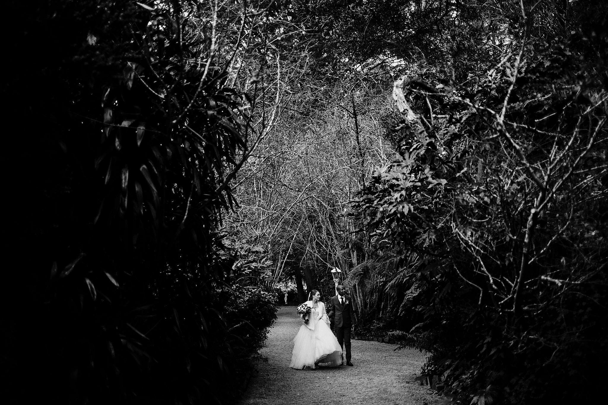 Tatra Dandenong Wedding Photography Natural Candid (83).JPG