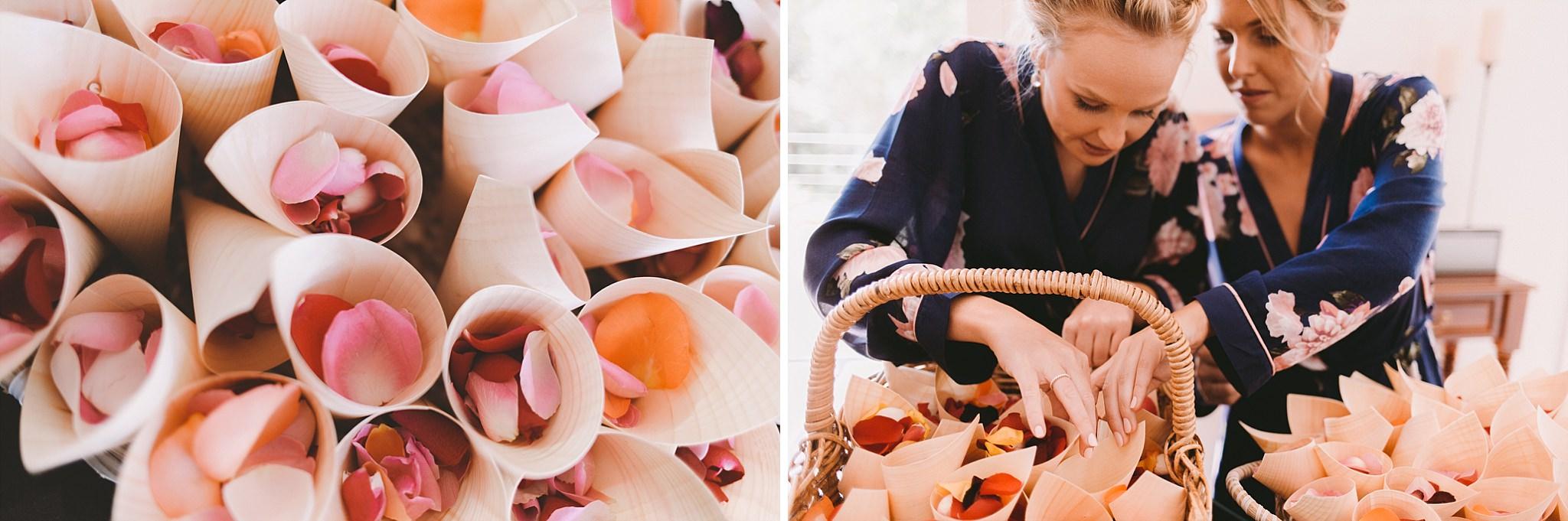 Warnambool Wedding Photographer_0022.jpg