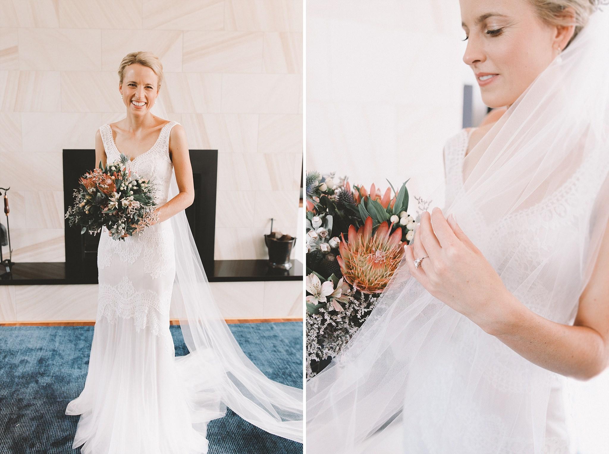 Warnambool Wedding Photographer_0026.jpg