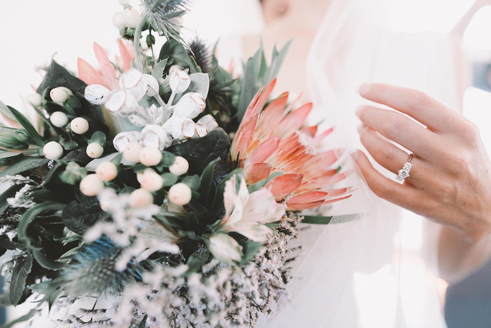 Warnambool Wedding Photographer_0028.jpg