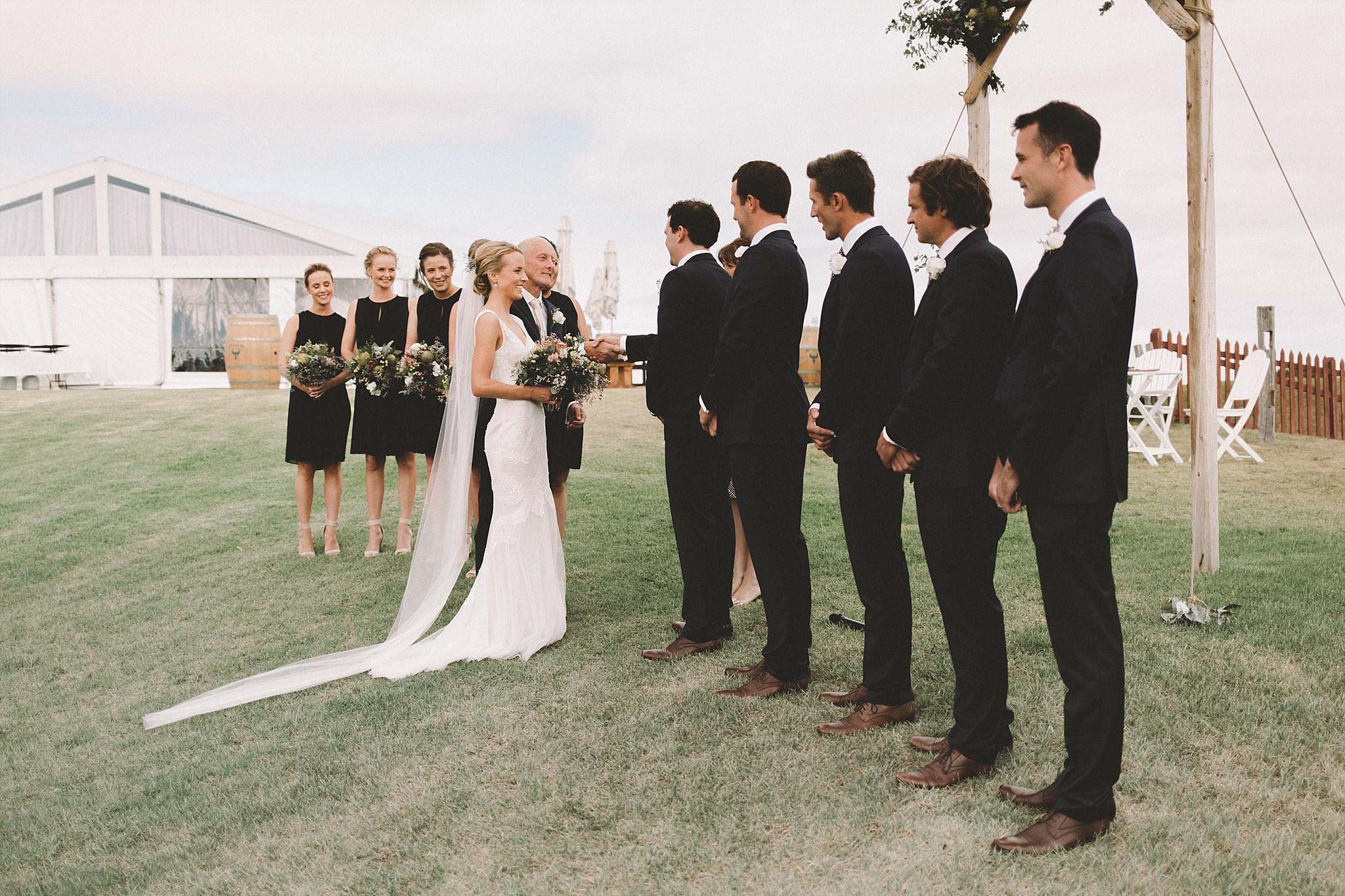 Warnambool Wedding Photographer_0035.jpg