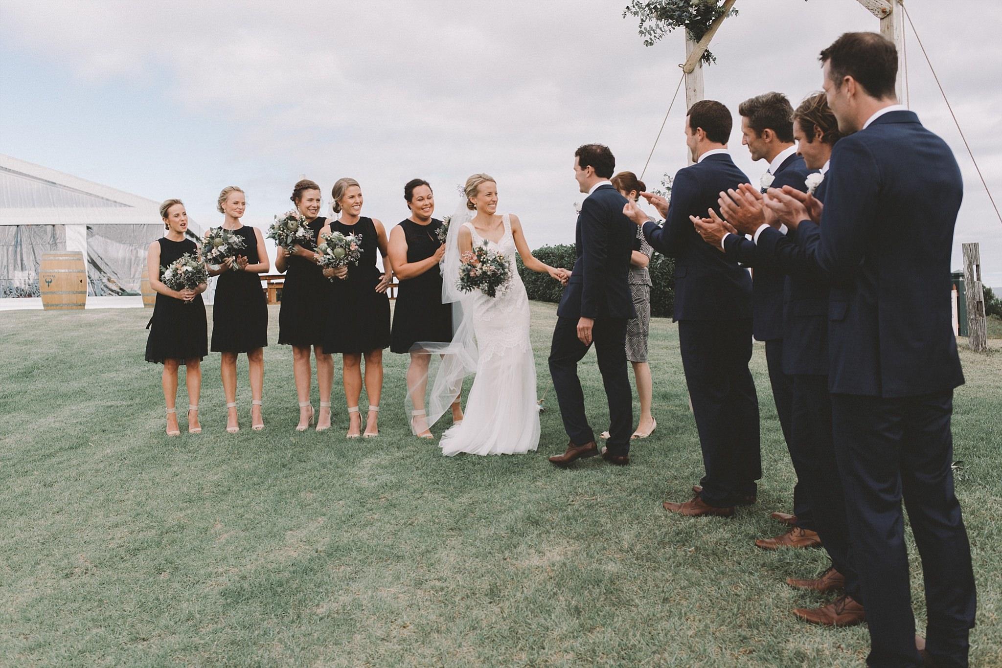 Warnambool Wedding Photographer_0042.jpg