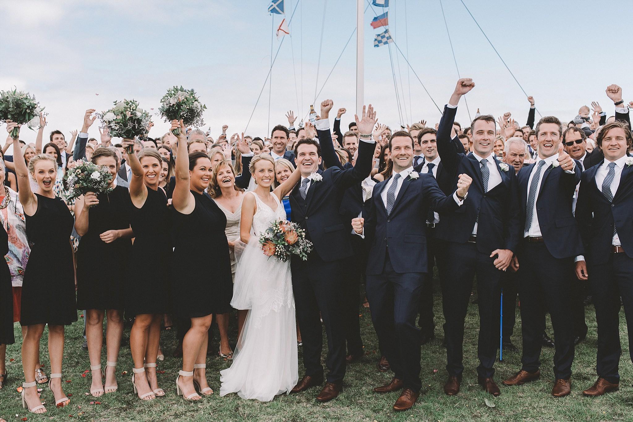 Warnambool Wedding Photographer_0045.jpg