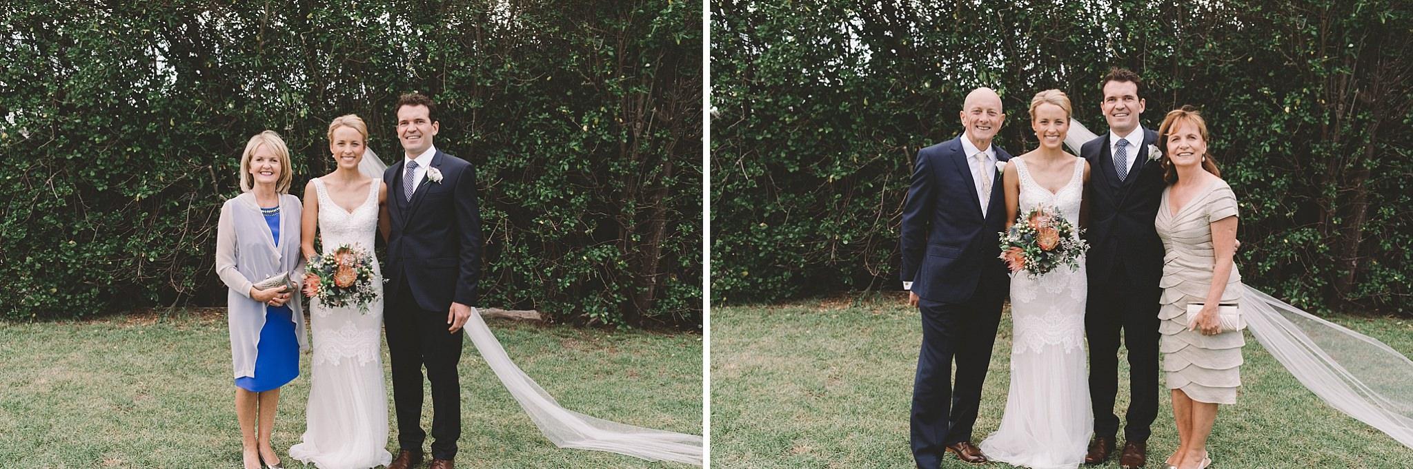 Warnambool Wedding Photographer_0046.jpg