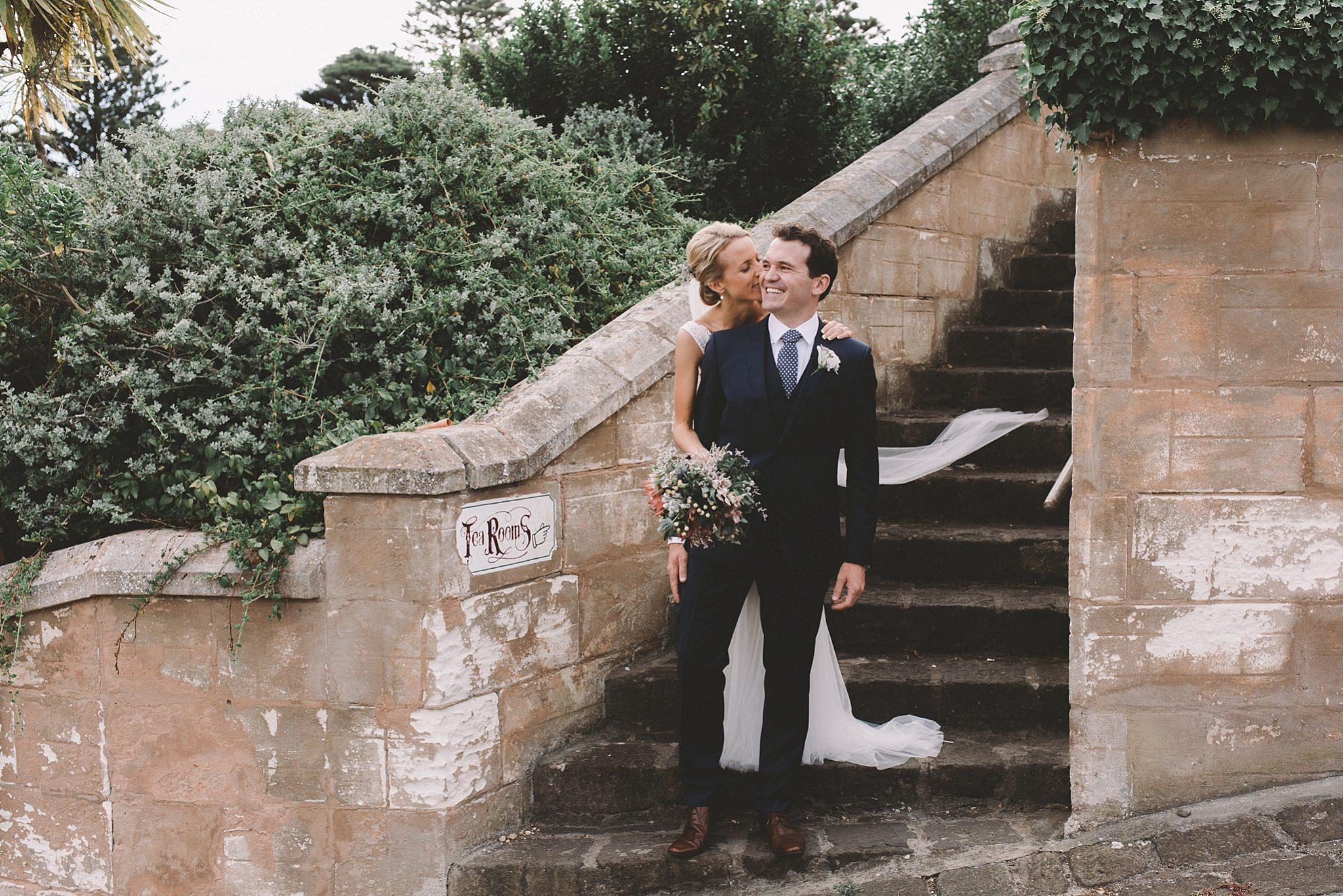 Warnambool Wedding Photographer_0054.jpg