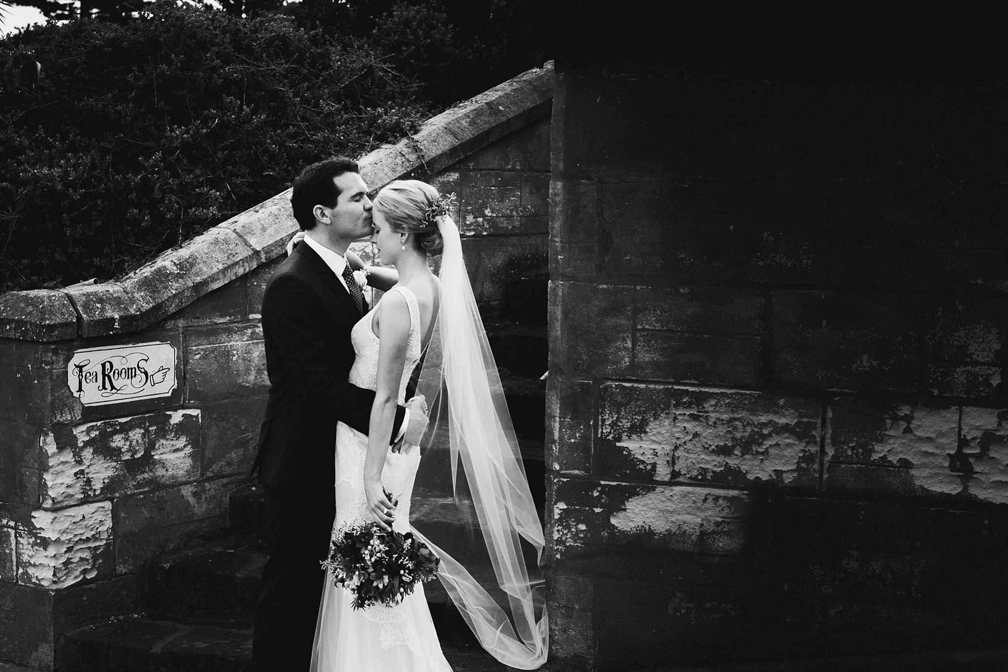 Warnambool Wedding Photographer_0055.jpg