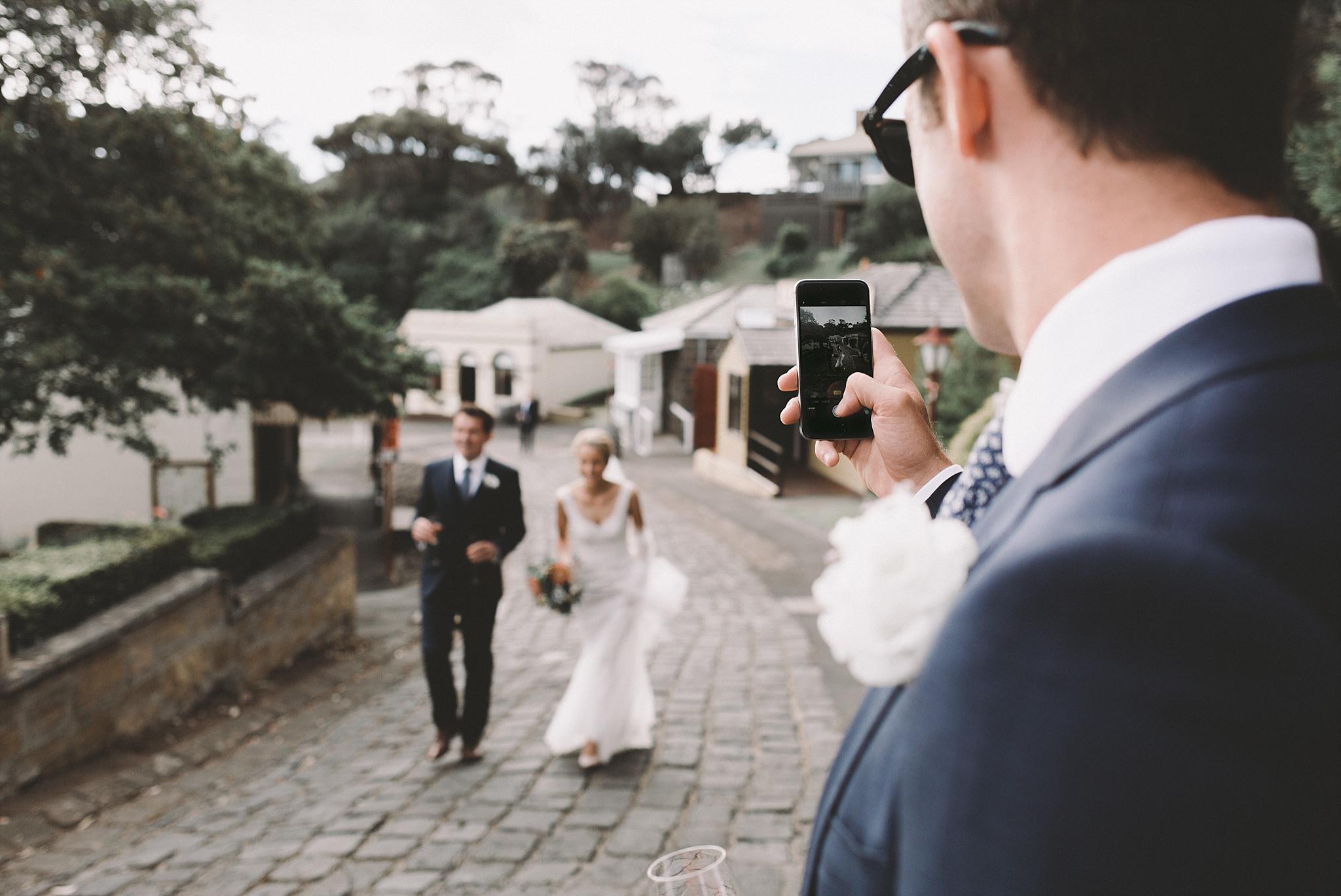 Warnambool Wedding Photographer_0057.jpg