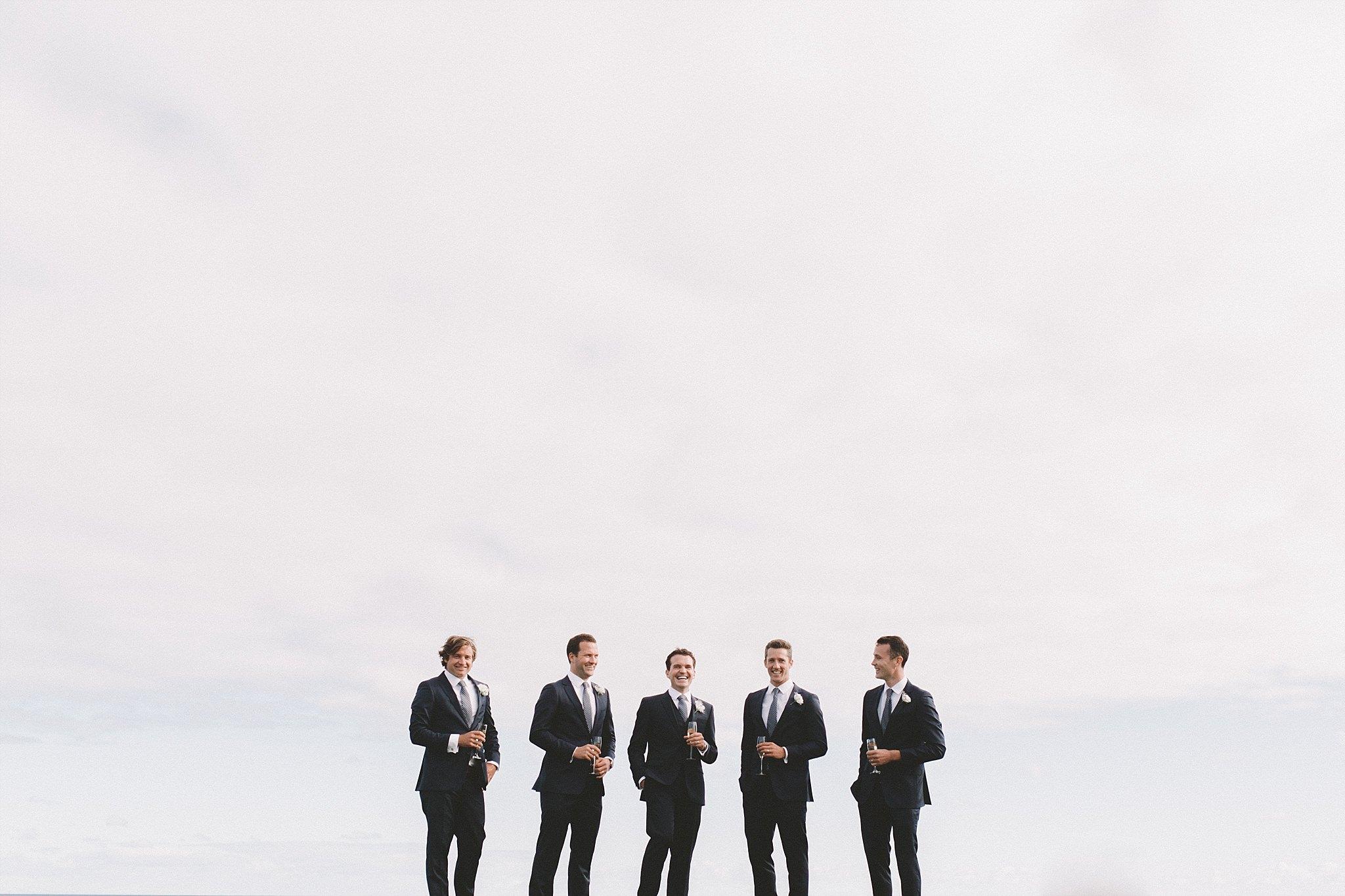 Warnambool Wedding Photographer_0060.jpg