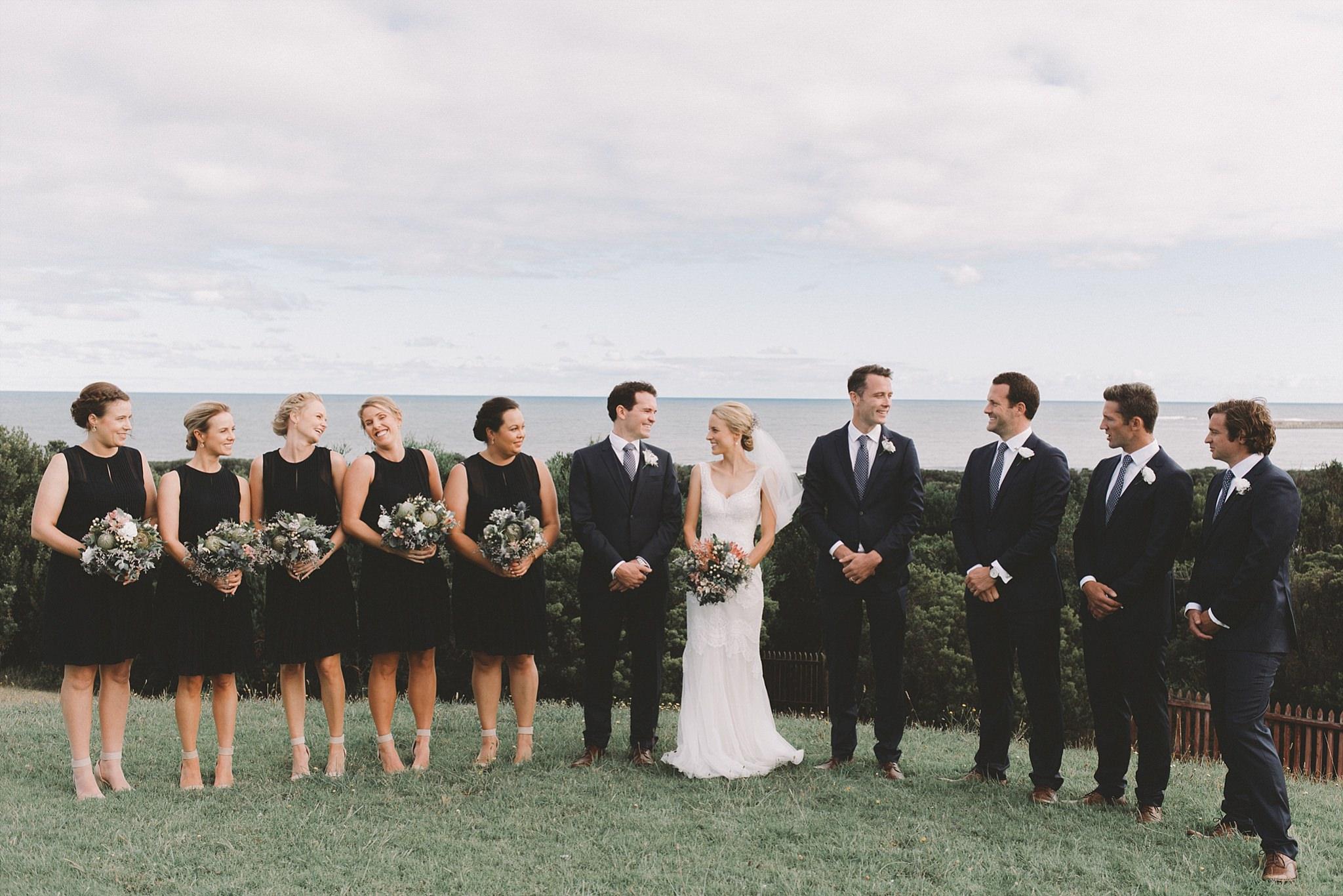Warnambool Wedding Photographer_0062.jpg