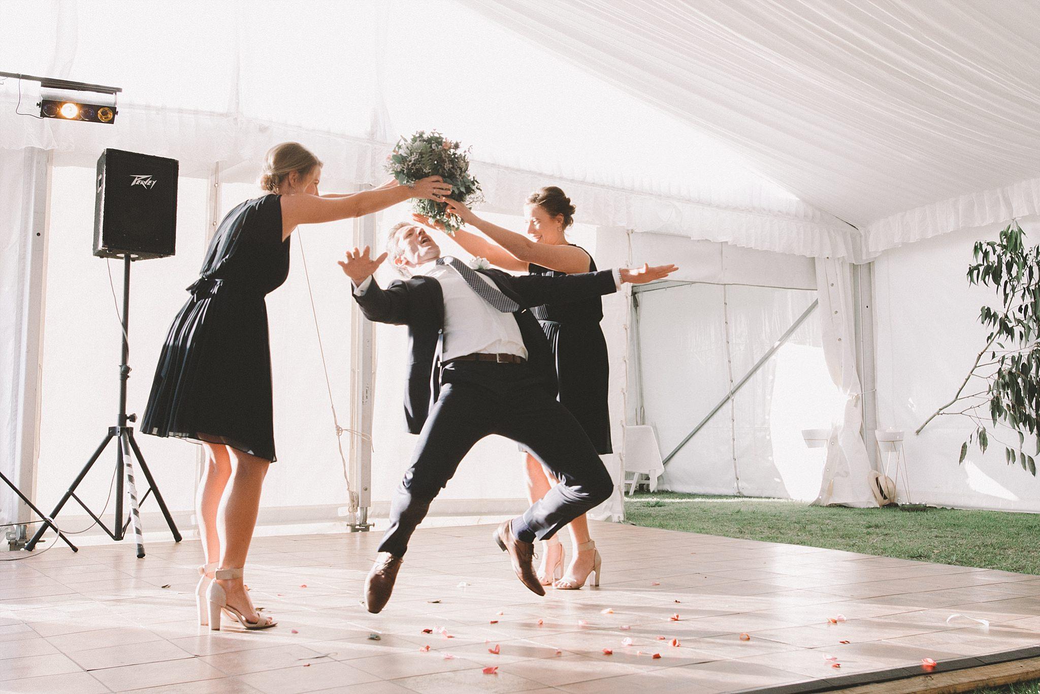 Warnambool Wedding Photographer_0075.jpg