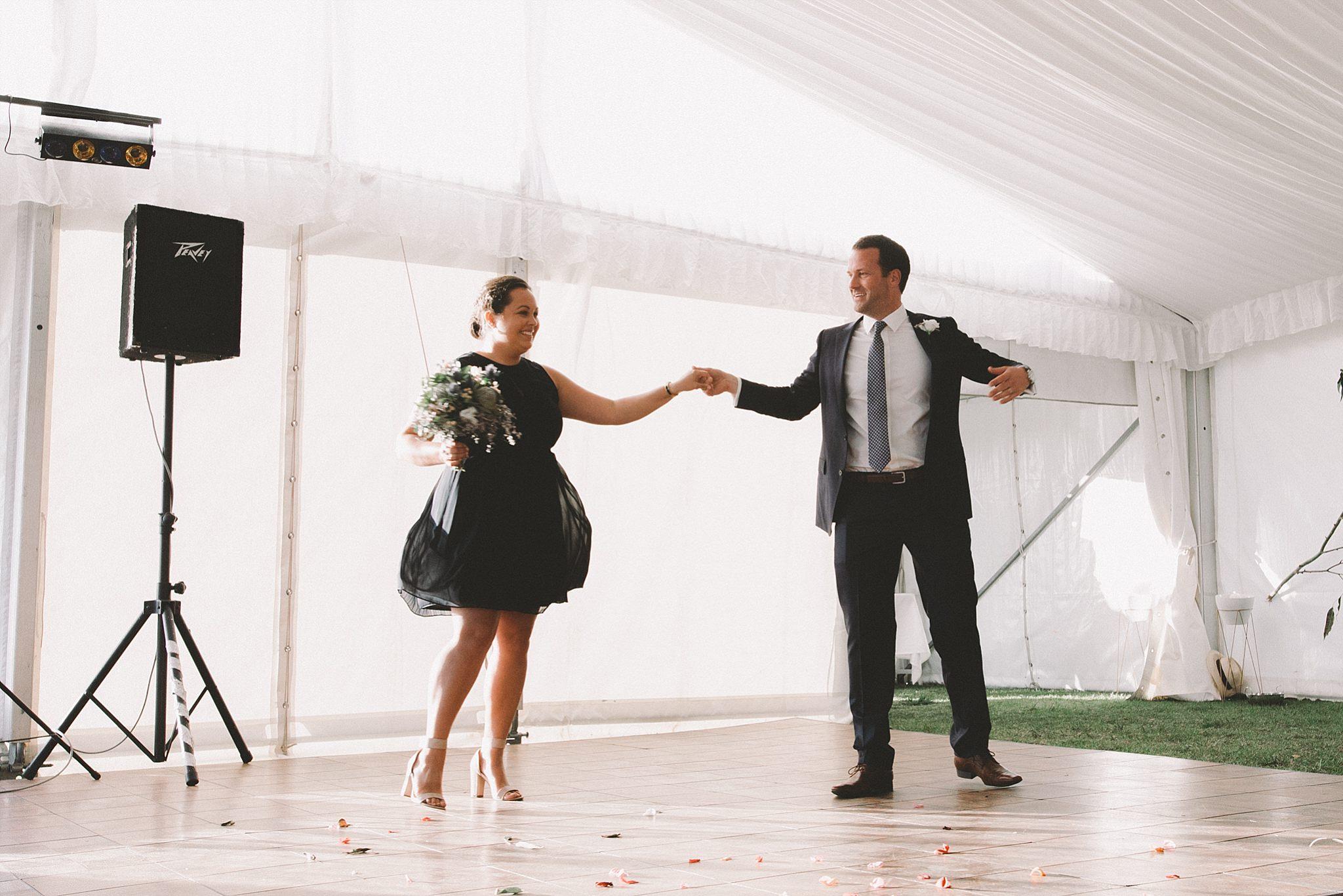 Warnambool Wedding Photographer_0076.jpg