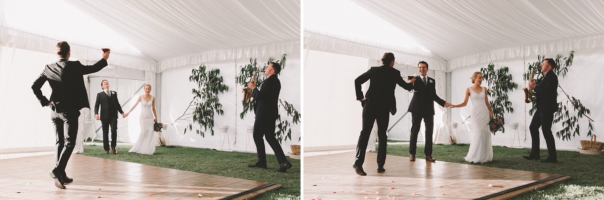 Warnambool Wedding Photographer_0077.jpg
