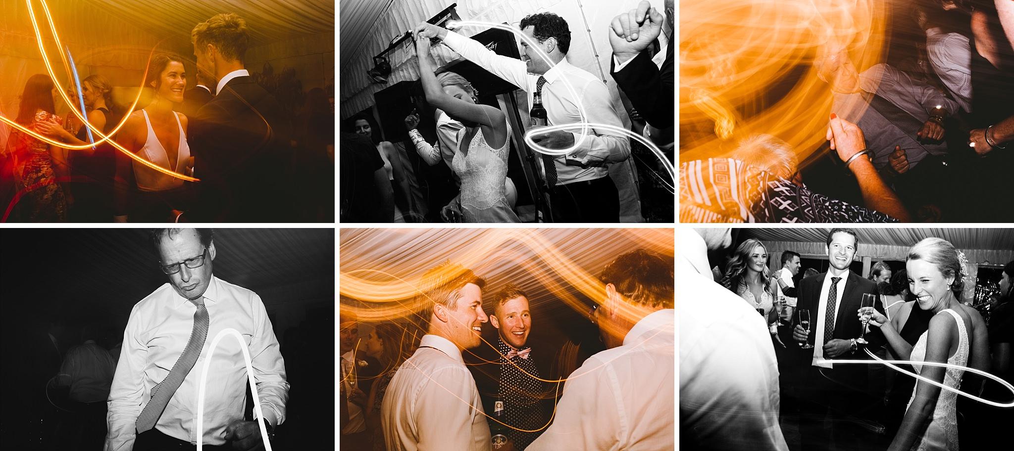 Warnambool Wedding Photographer_0082.jpg