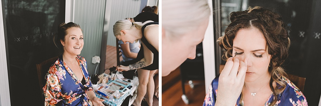 Country NSW Hay Wedding Photography Natural Candid (22).JPG