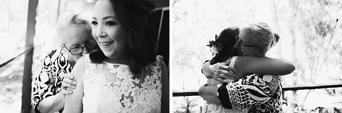 Country NSW Hay Wedding Photography Natural Candid (28).JPG