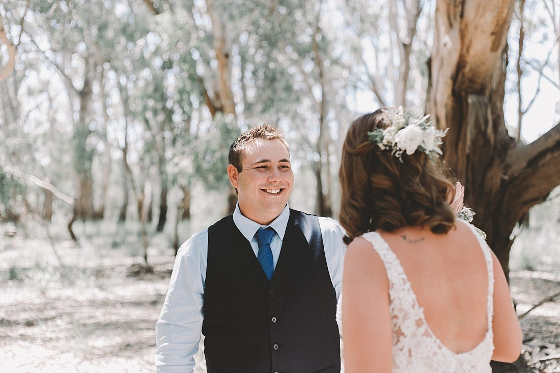 Country NSW Hay Wedding Photography Natural Candid (32).JPG