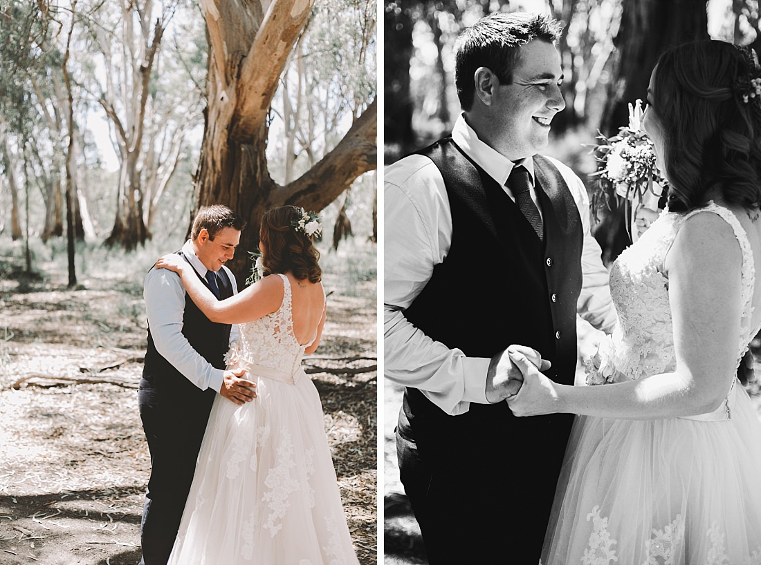 Country NSW Hay Wedding Photography Natural Candid (33).JPG