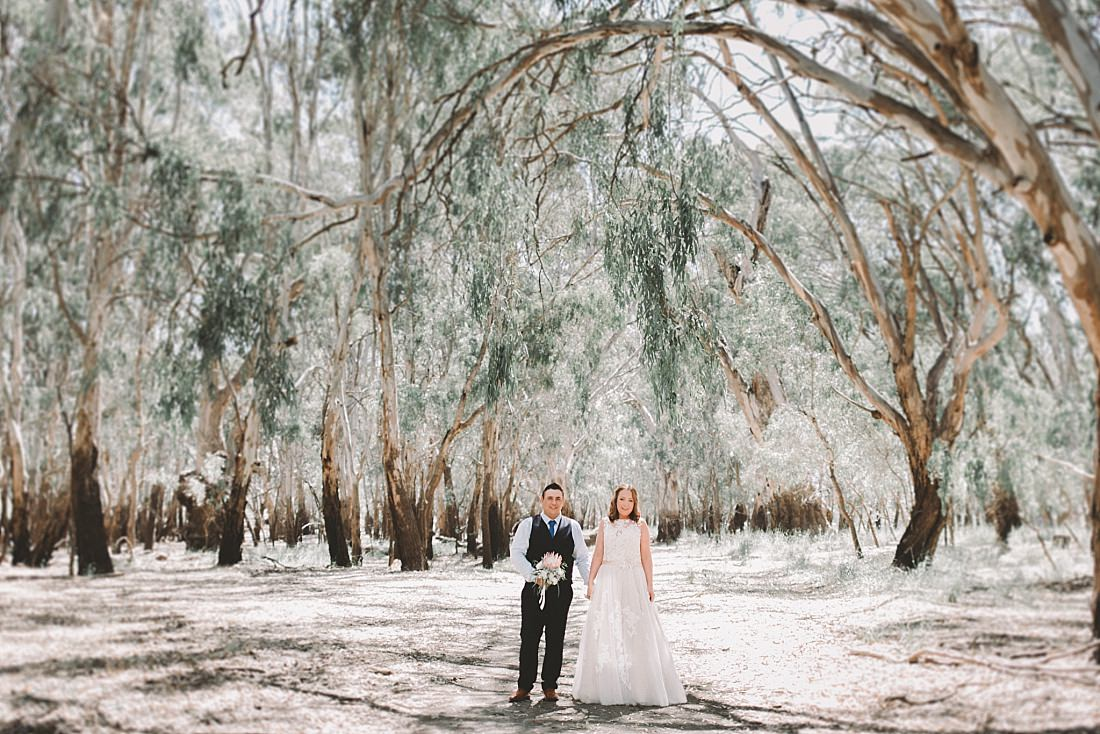 Country NSW Hay Wedding Photography Natural Candid (35).JPG