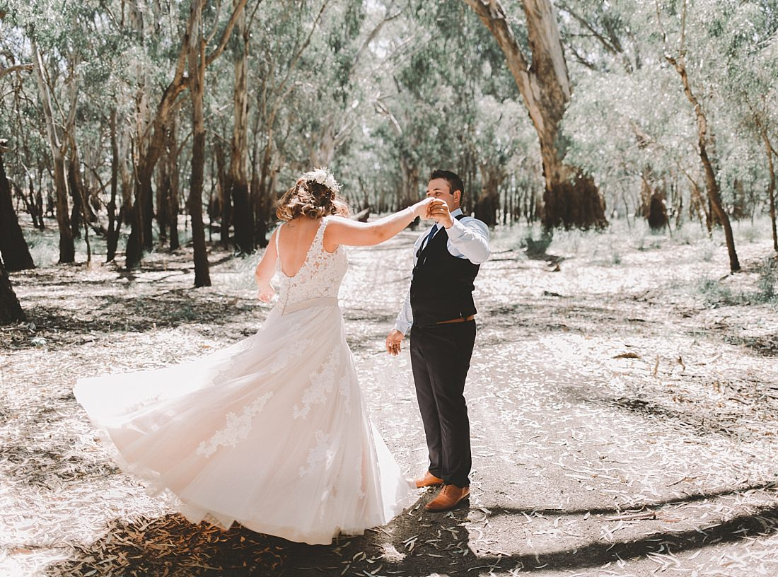 Country NSW Hay Wedding Photography Natural Candid (37).JPG